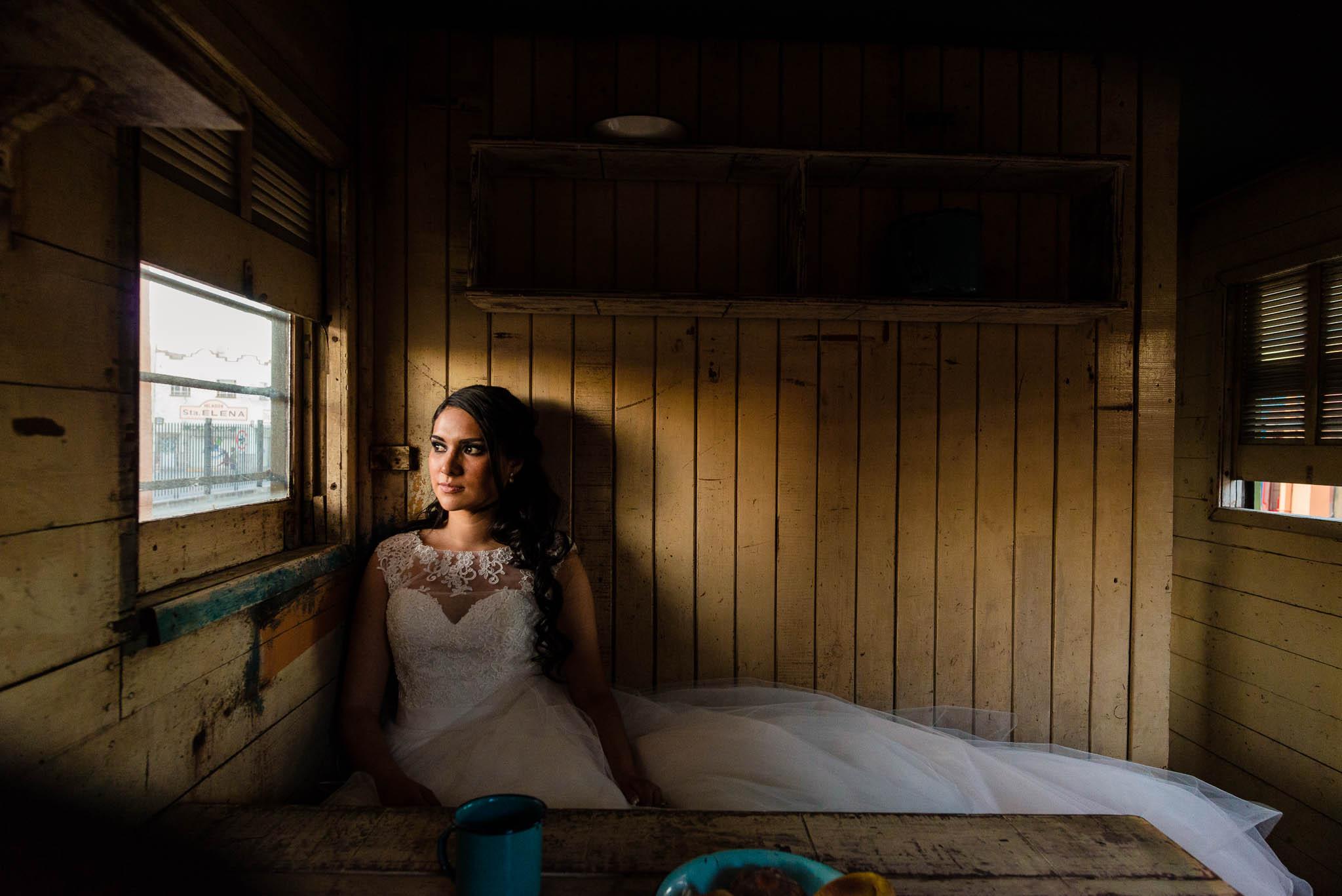 fotografo de bodas san luis potosi boda mexico wedding destination fotos de boda 147