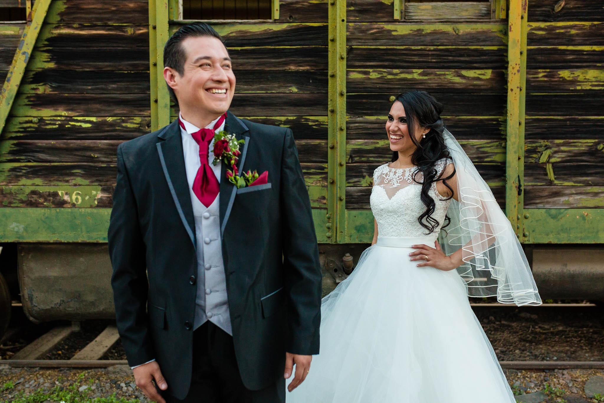 fotografo de bodas san luis potosi boda mexico wedding destination fotos de boda 149