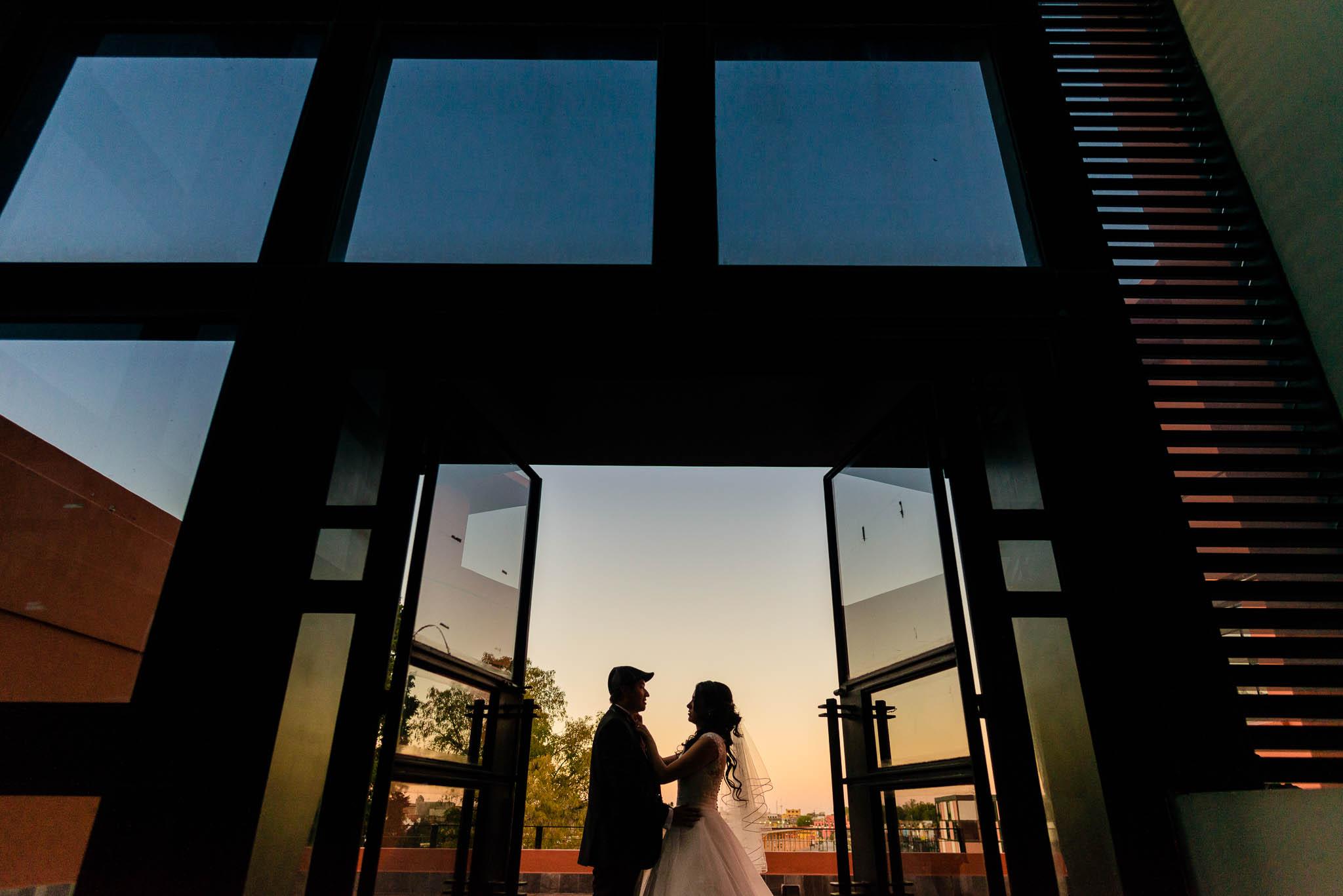 fotografo de bodas san luis potosi boda mexico wedding destination fotos de boda 152