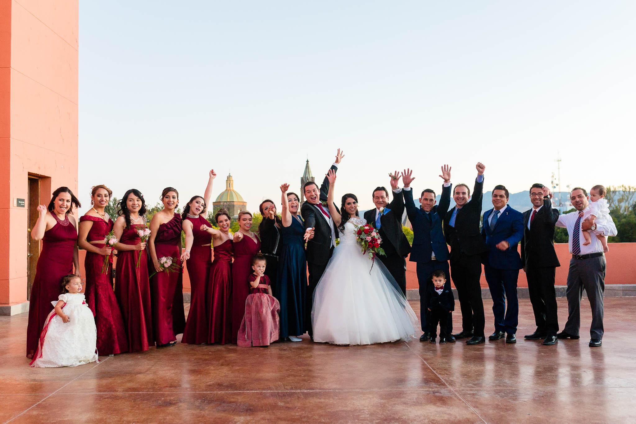 fotografo de bodas san luis potosi boda mexico wedding destination fotos de boda 156
