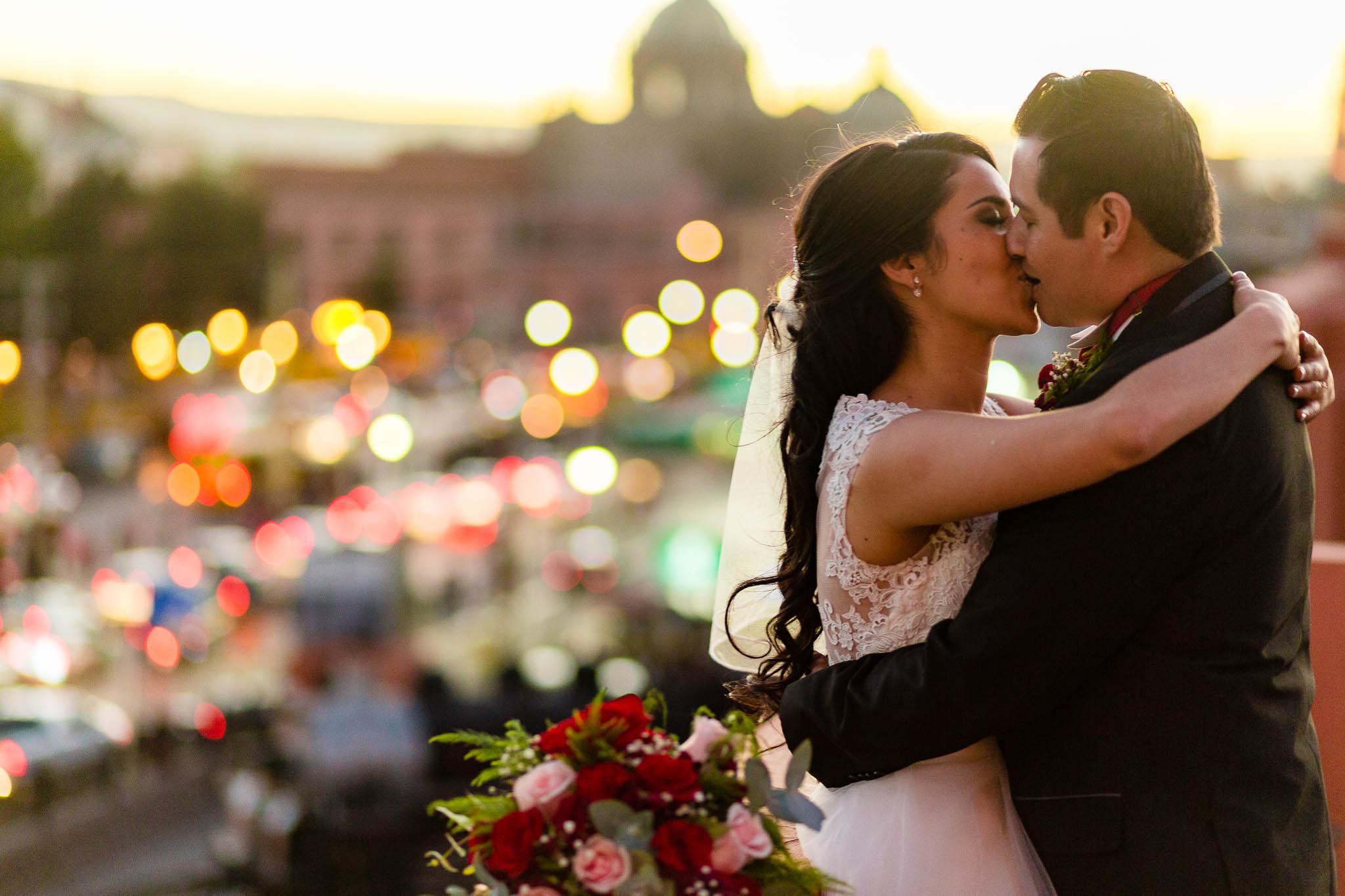 fotografo de bodas san luis potosi boda mexico wedding destination fotos de boda 159