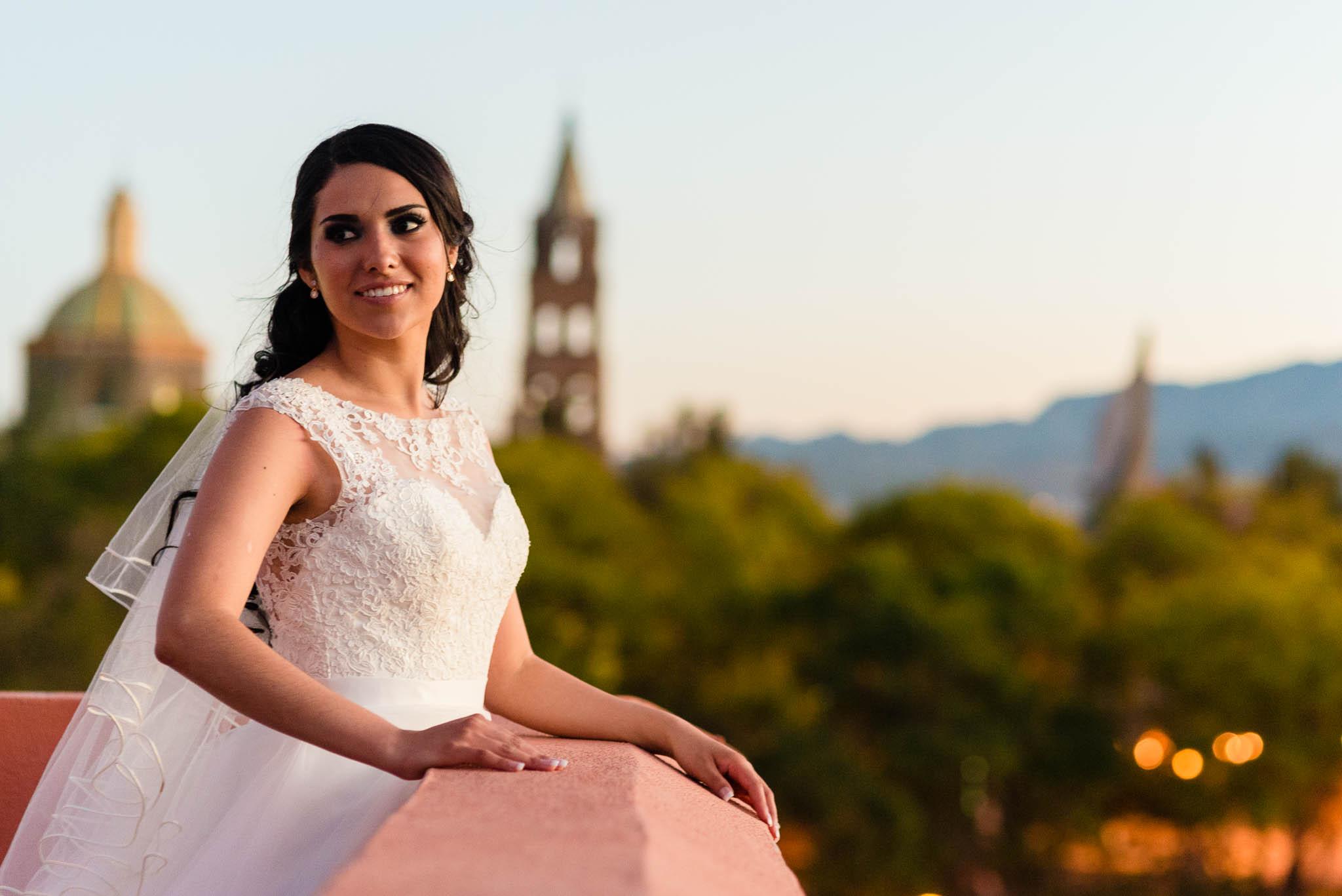 fotografo de bodas san luis potosi boda mexico wedding destination fotos de boda 163
