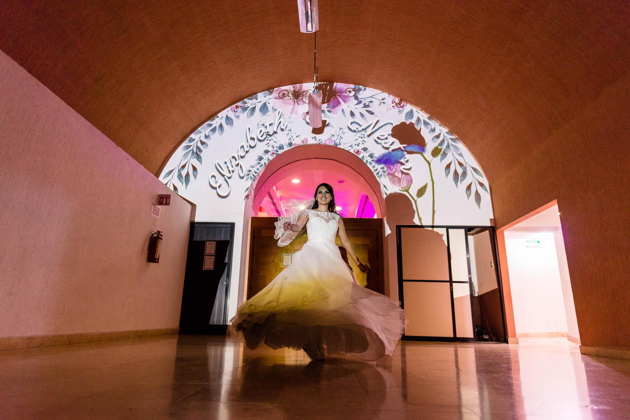 fotografo de bodas san luis potosi boda mexico wedding destination fotos de boda 165