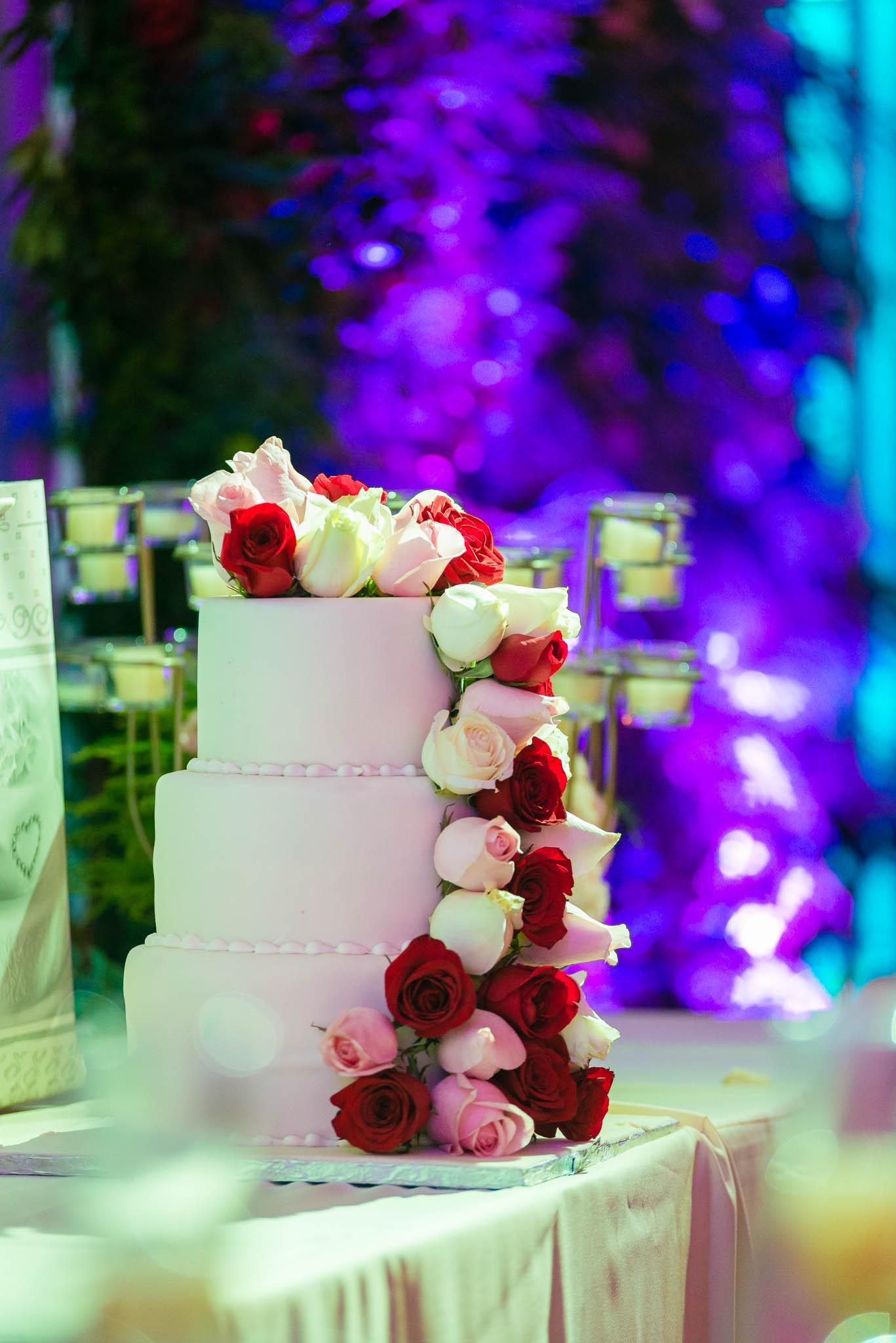 fotografo de bodas san luis potosi boda mexico wedding destination fotos de boda 174