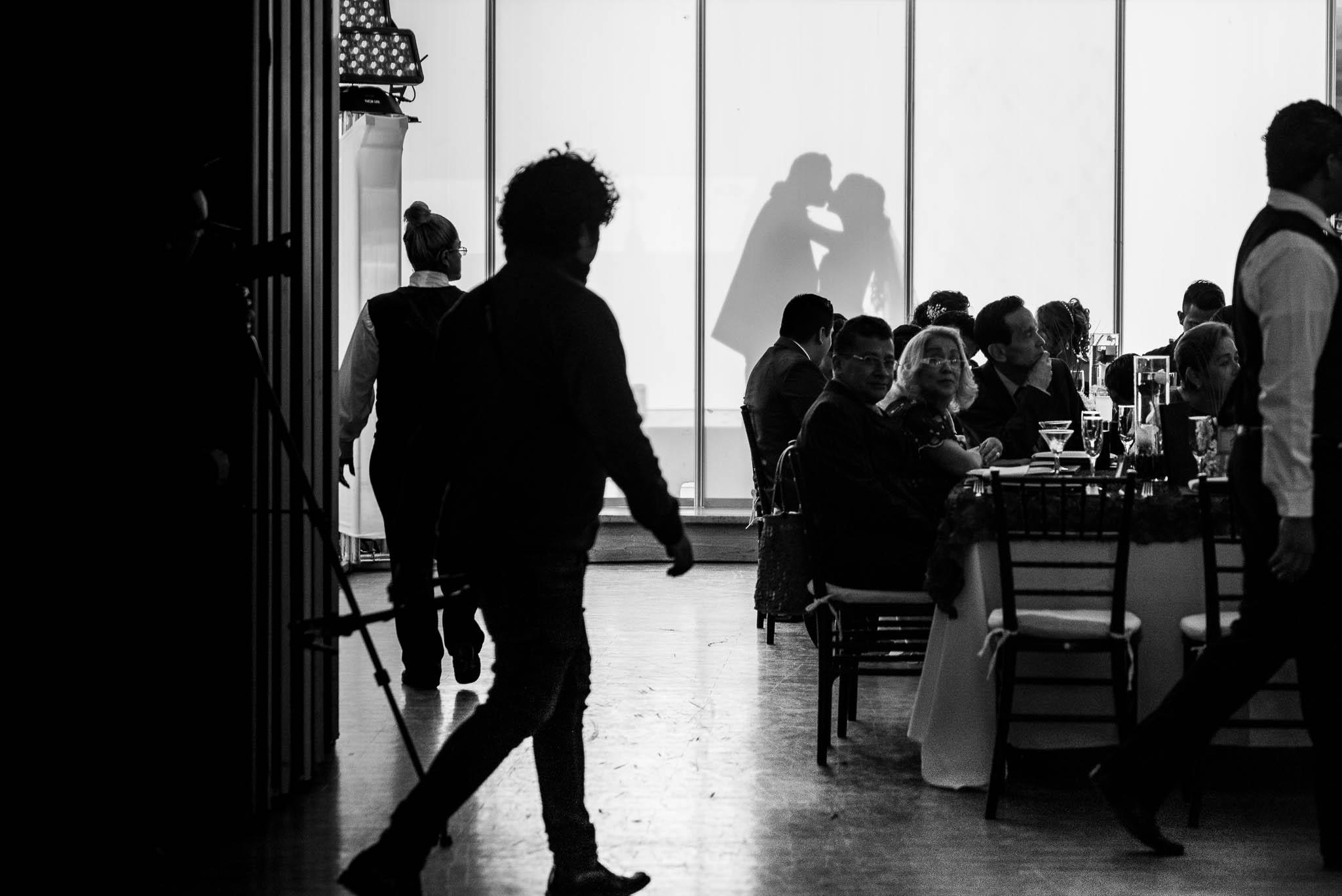 fotografo de bodas san luis potosi boda mexico wedding destination fotos de boda 175