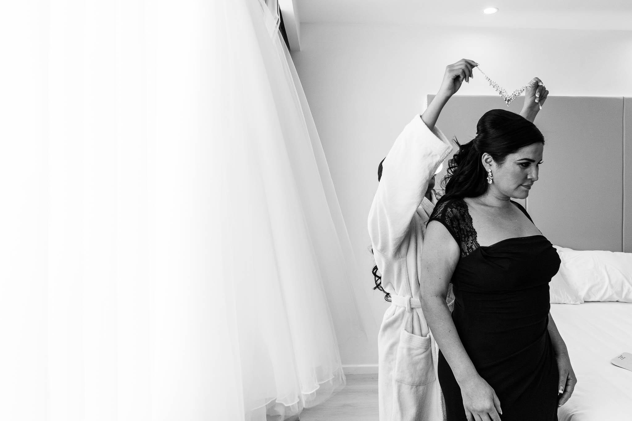 fotografo de bodas san luis potosi boda mexico wedding destination fotos de boda 18