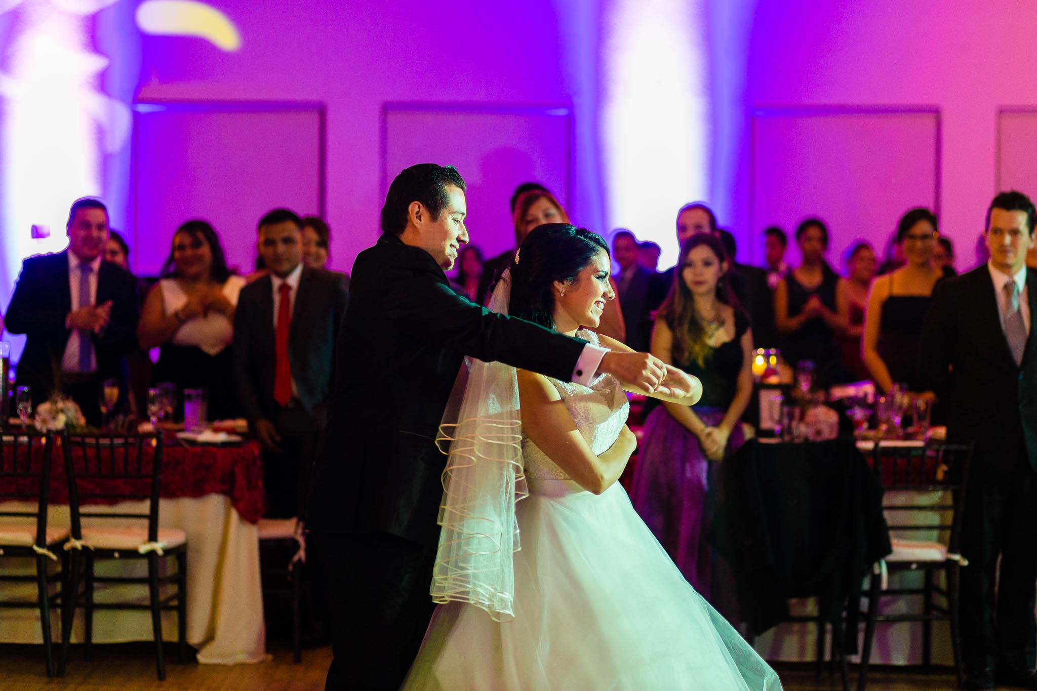 fotografo de bodas san luis potosi boda mexico wedding destination fotos de boda 181