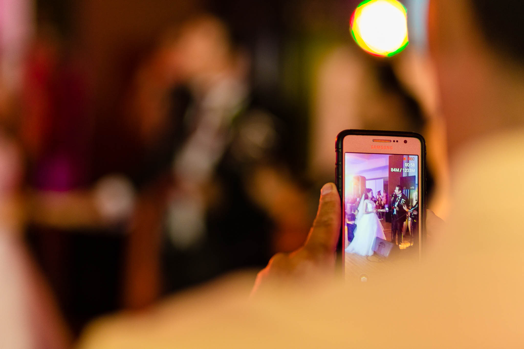 fotografo de bodas san luis potosi boda mexico wedding destination fotos de boda 191