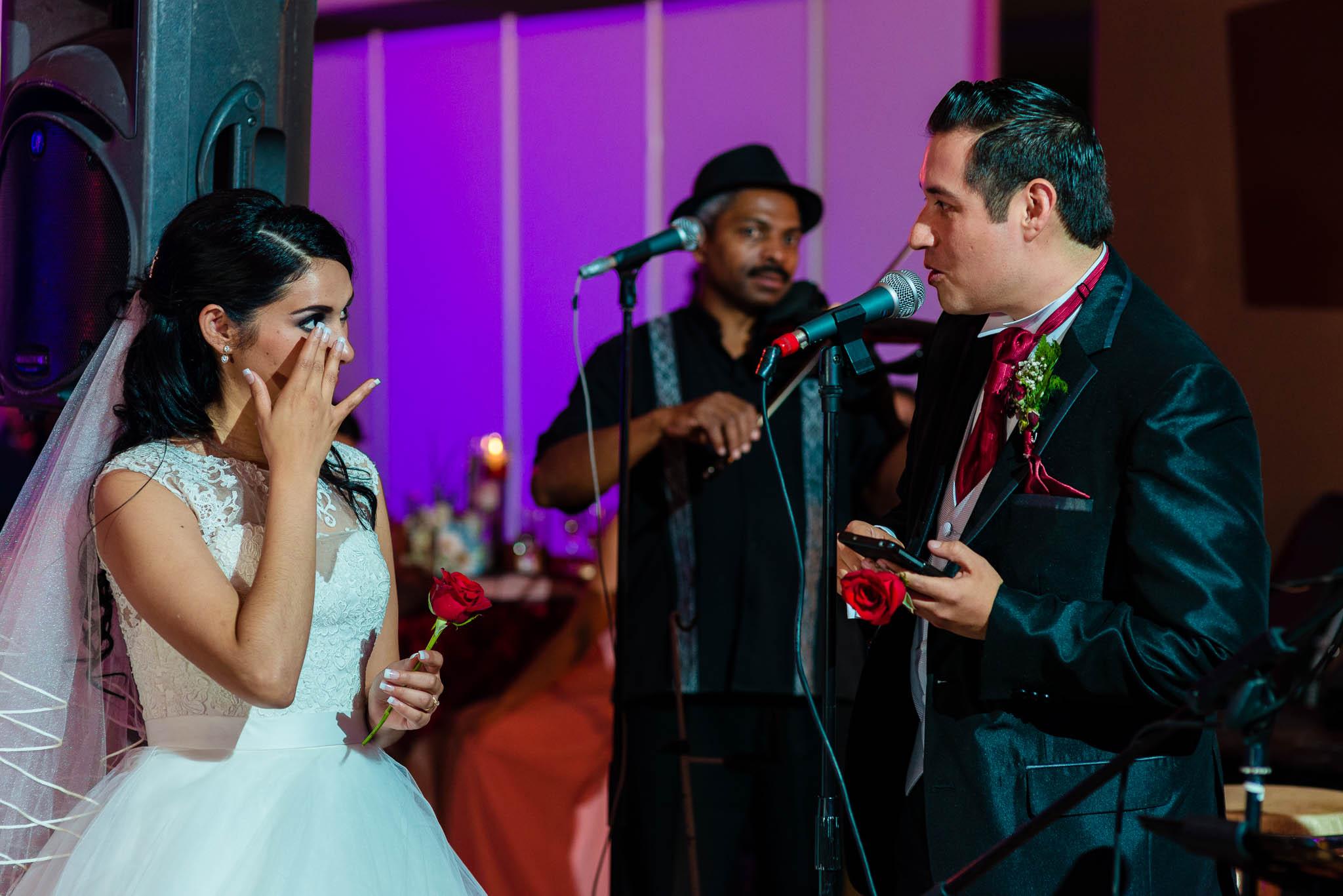 fotografo de bodas san luis potosi boda mexico wedding destination fotos de boda 193