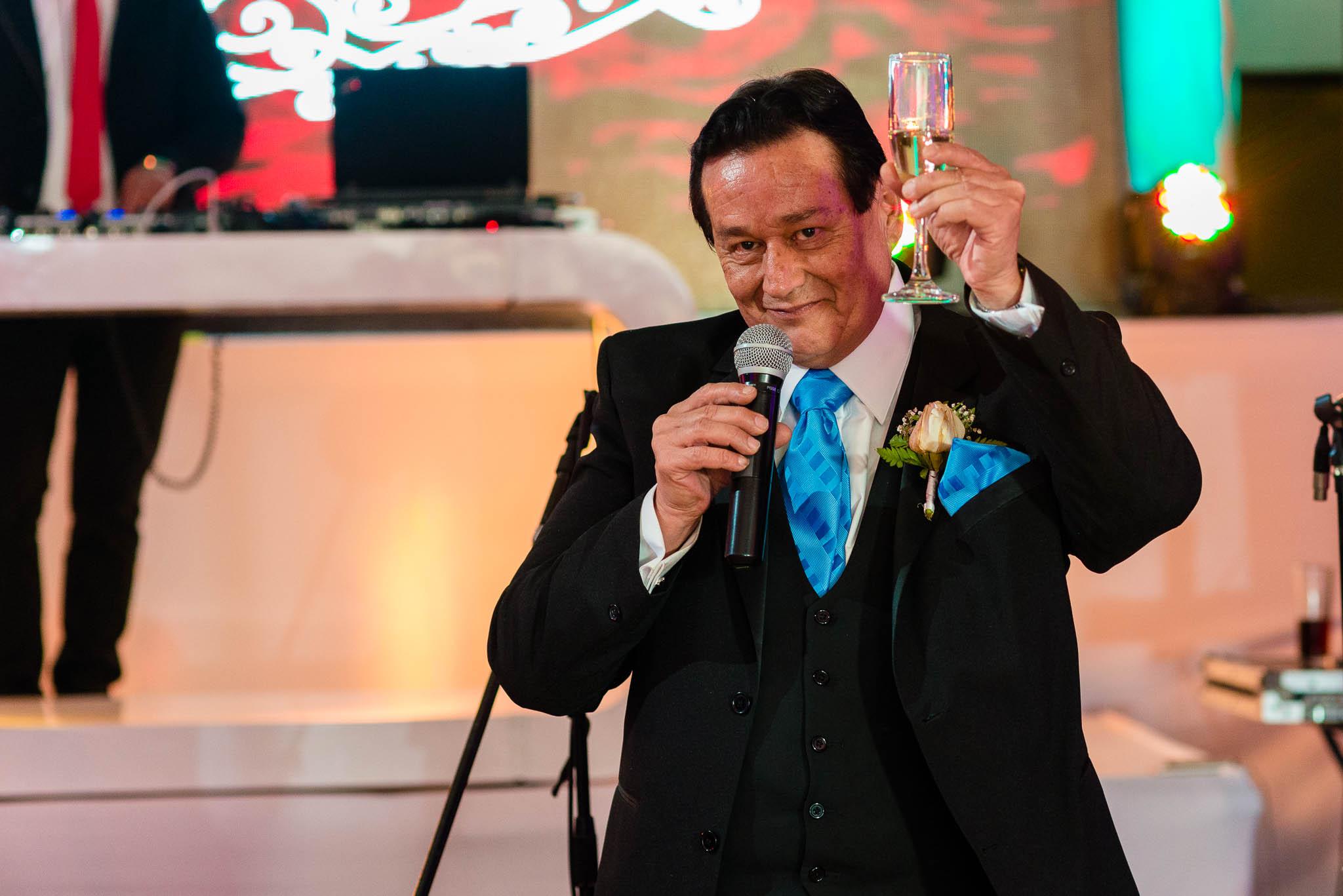 fotografo de bodas san luis potosi boda mexico wedding destination fotos de boda 200