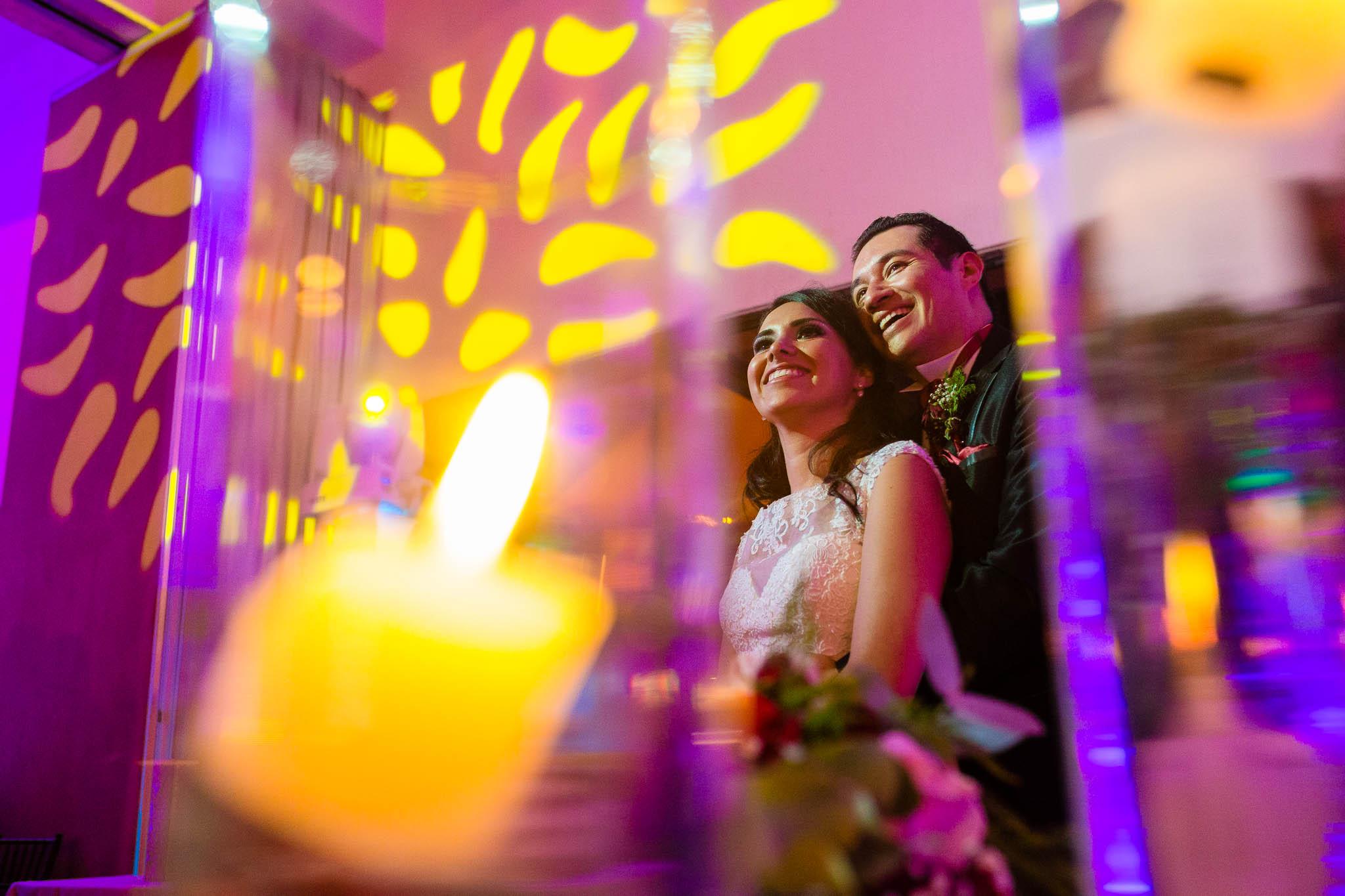 fotografo de bodas san luis potosi boda mexico wedding destination fotos de boda 207