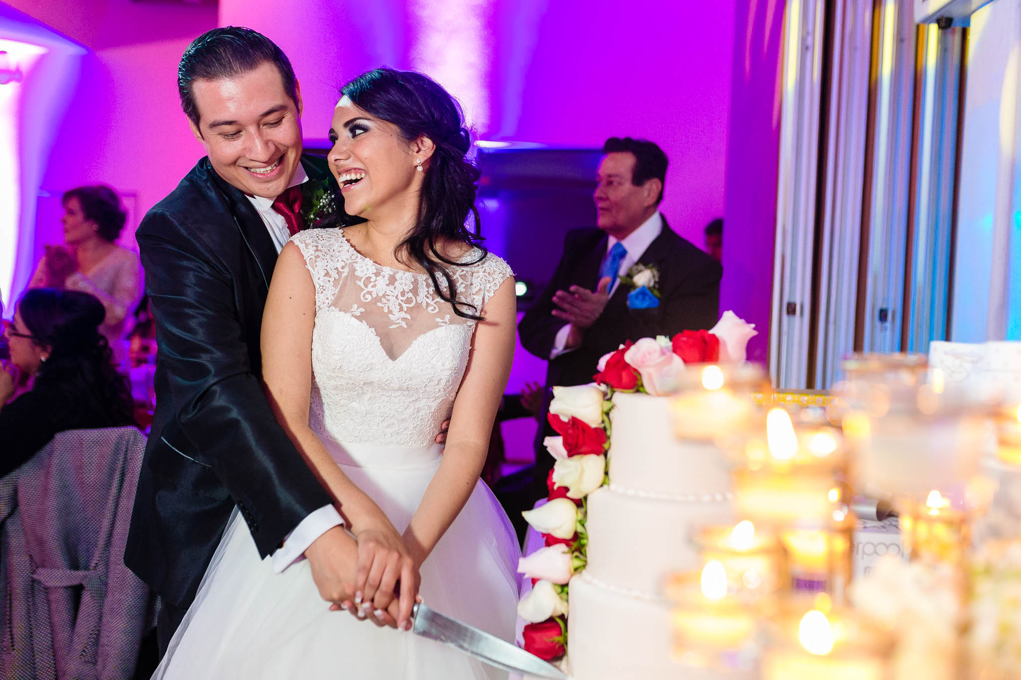 fotografo de bodas san luis potosi boda mexico wedding destination fotos de boda 208