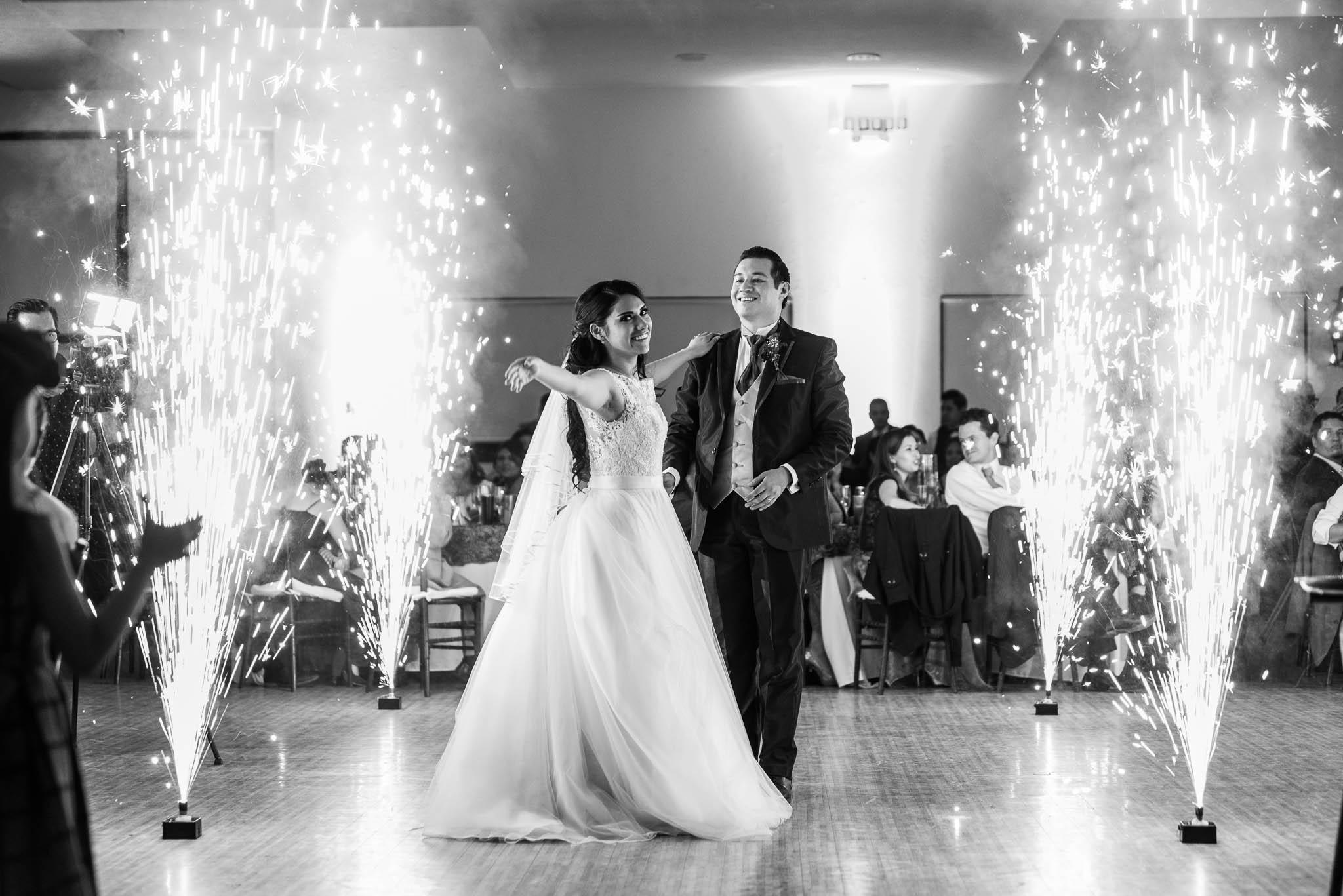 fotografo de bodas san luis potosi boda mexico wedding destination fotos de boda 211