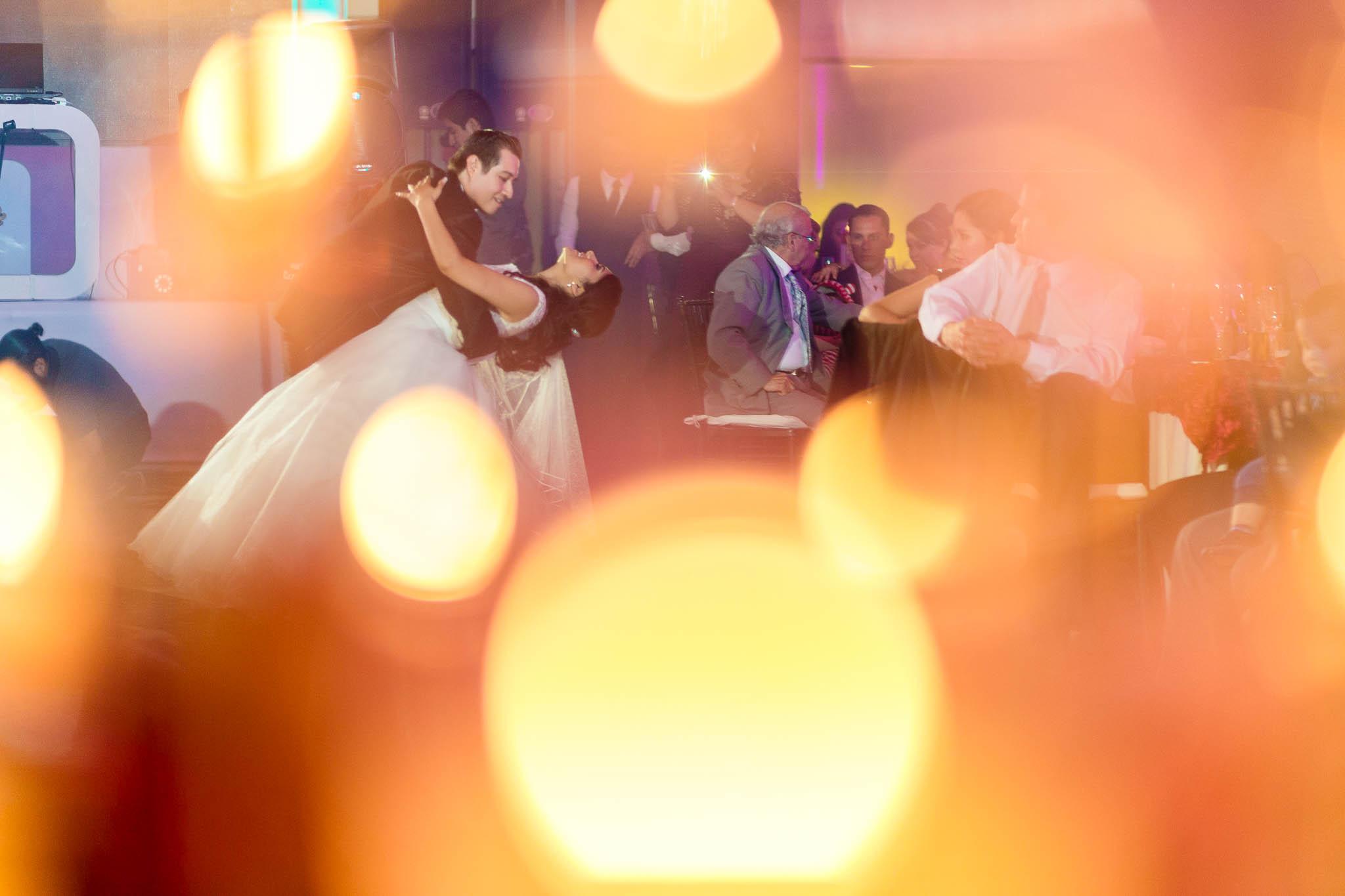 fotografo de bodas san luis potosi boda mexico wedding destination fotos de boda 213