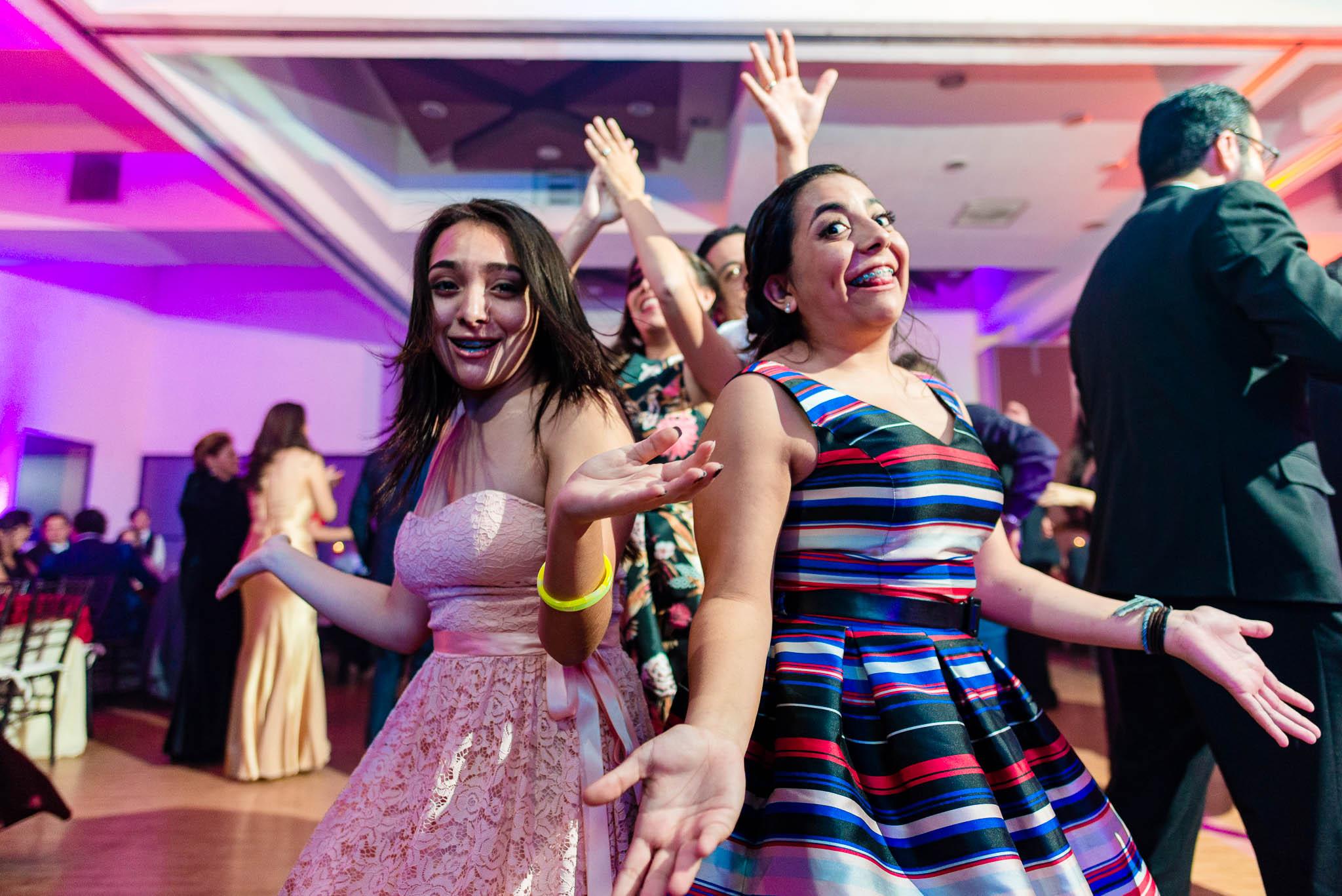 fotografo de bodas san luis potosi boda mexico wedding destination fotos de boda 228