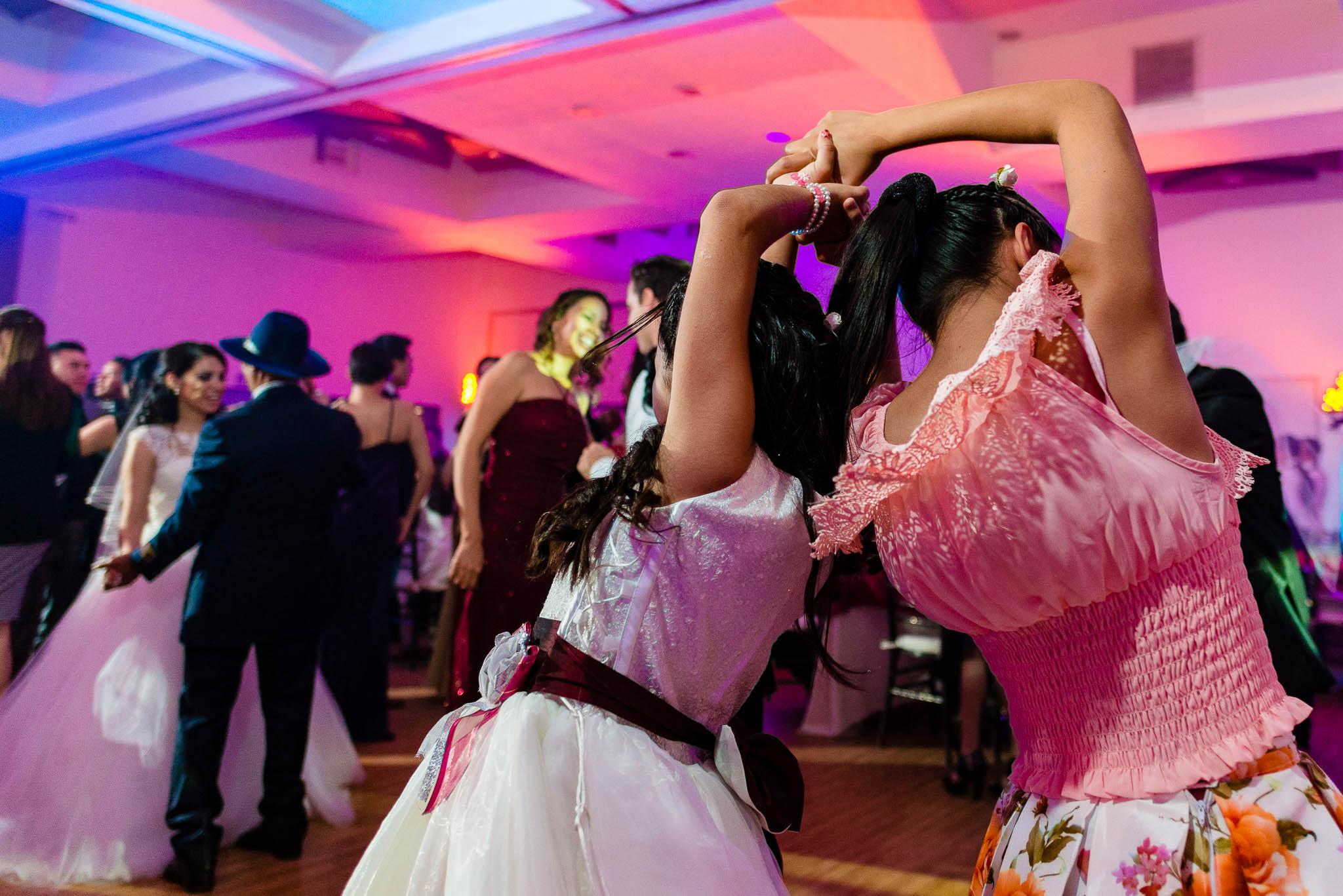 fotografo de bodas san luis potosi boda mexico wedding destination fotos de boda 231
