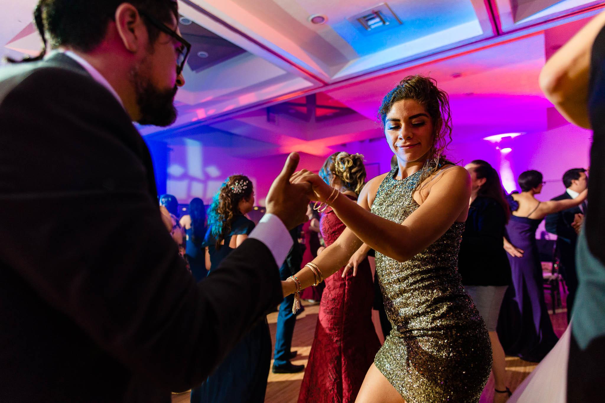 fotografo de bodas san luis potosi boda mexico wedding destination fotos de boda 233