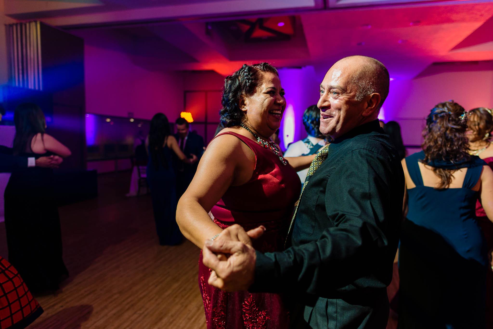 fotografo de bodas san luis potosi boda mexico wedding destination fotos de boda 234