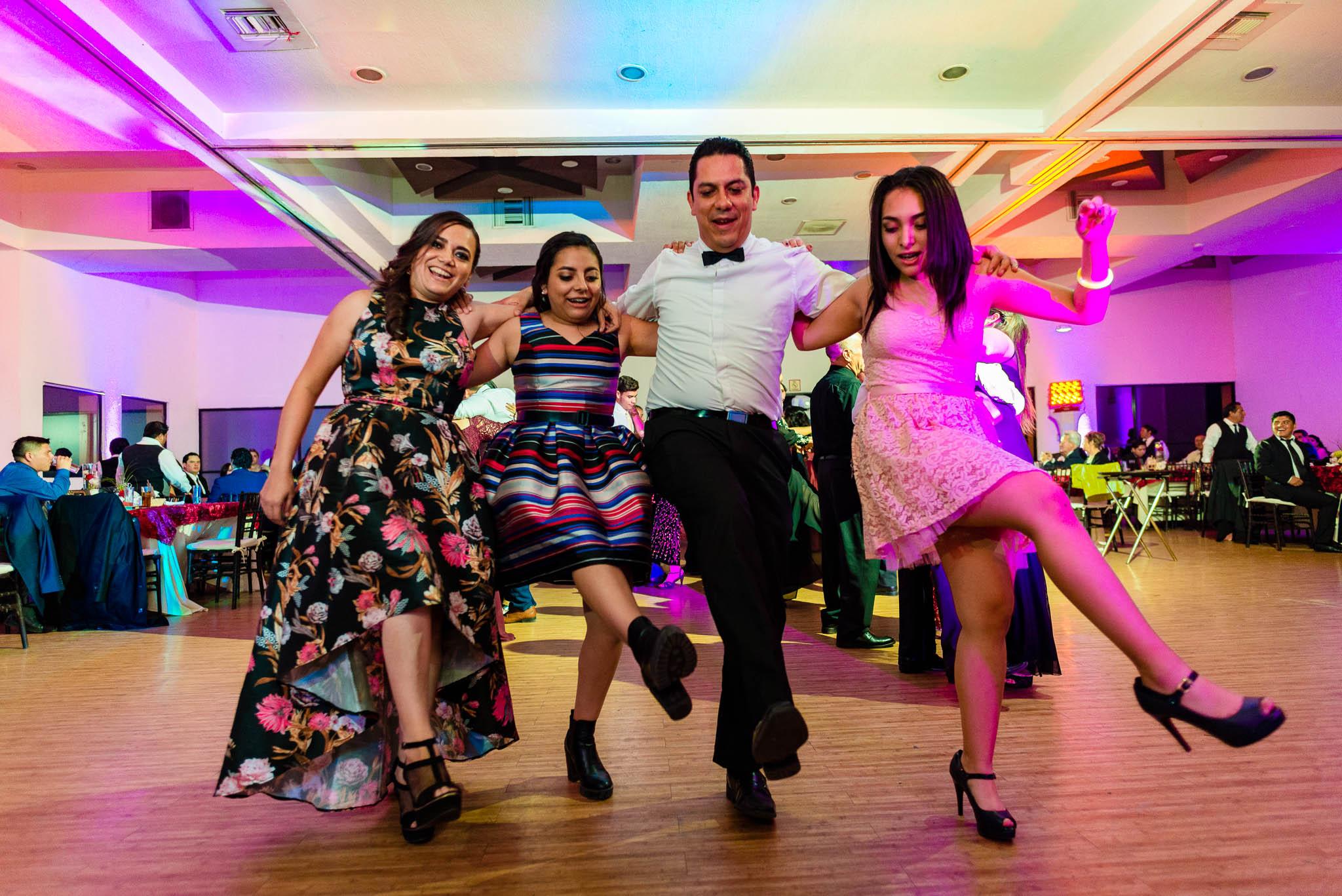fotografo de bodas san luis potosi boda mexico wedding destination fotos de boda 237