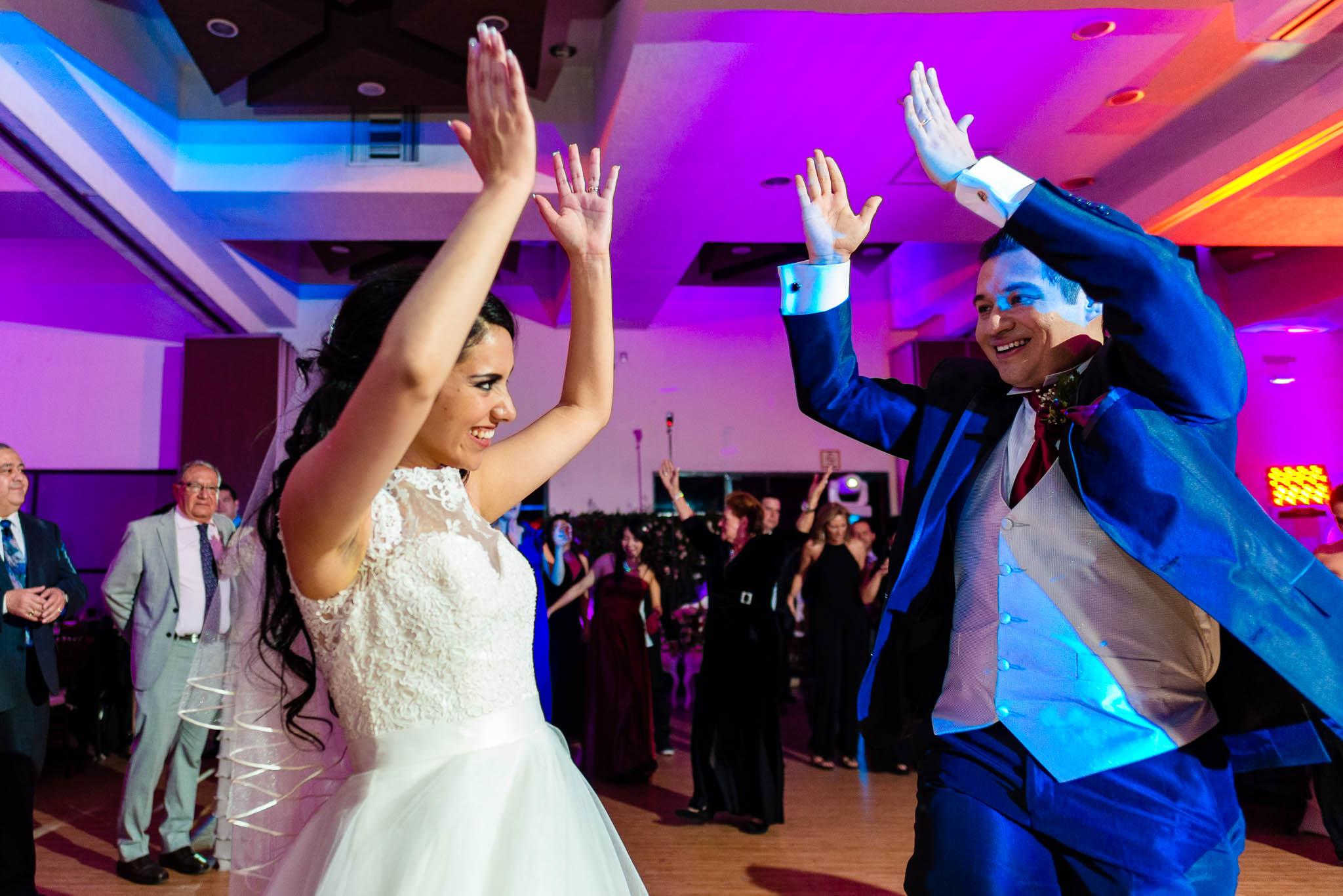fotografo de bodas san luis potosi boda mexico wedding destination fotos de boda 242