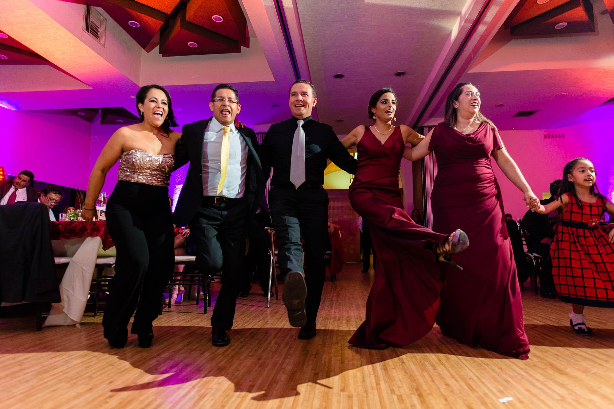 fotografo de bodas san luis potosi boda mexico wedding destination fotos de boda 243