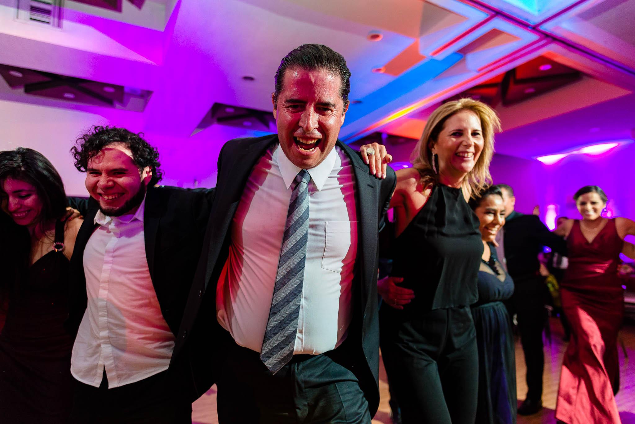 fotografo de bodas san luis potosi boda mexico wedding destination fotos de boda 244
