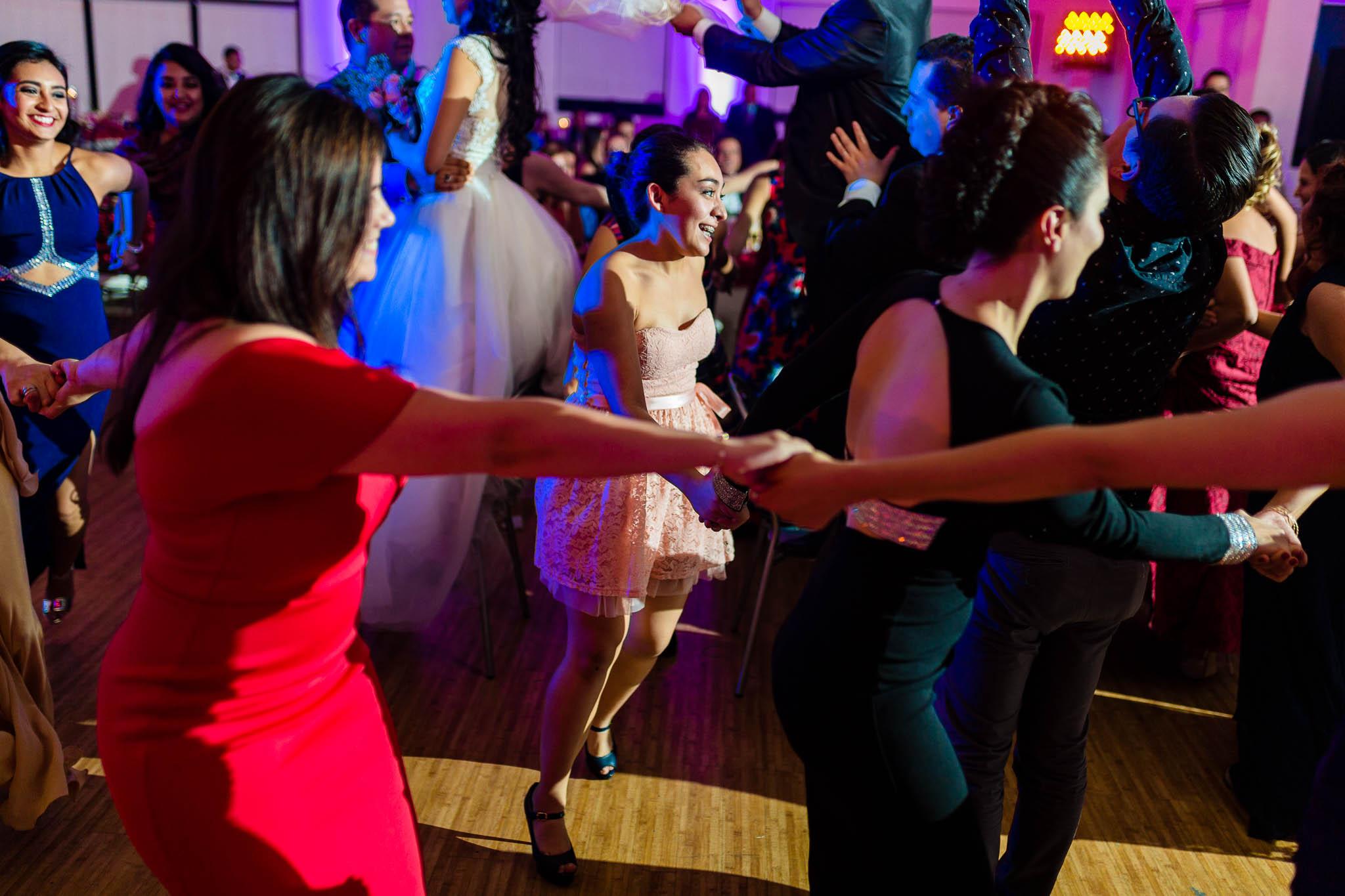 fotografo de bodas san luis potosi boda mexico wedding destination fotos de boda 246