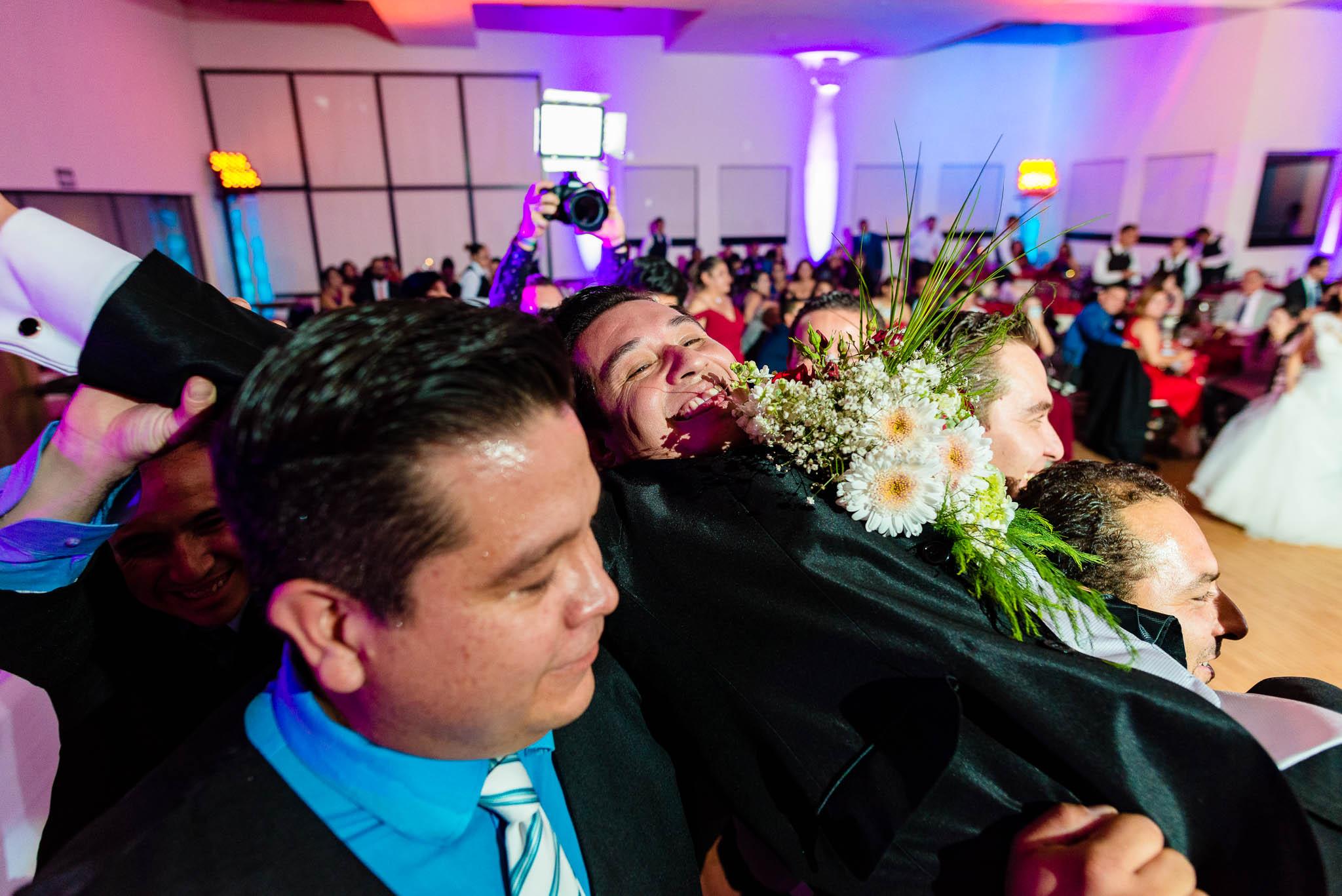 fotografo de bodas san luis potosi boda mexico wedding destination fotos de boda 253