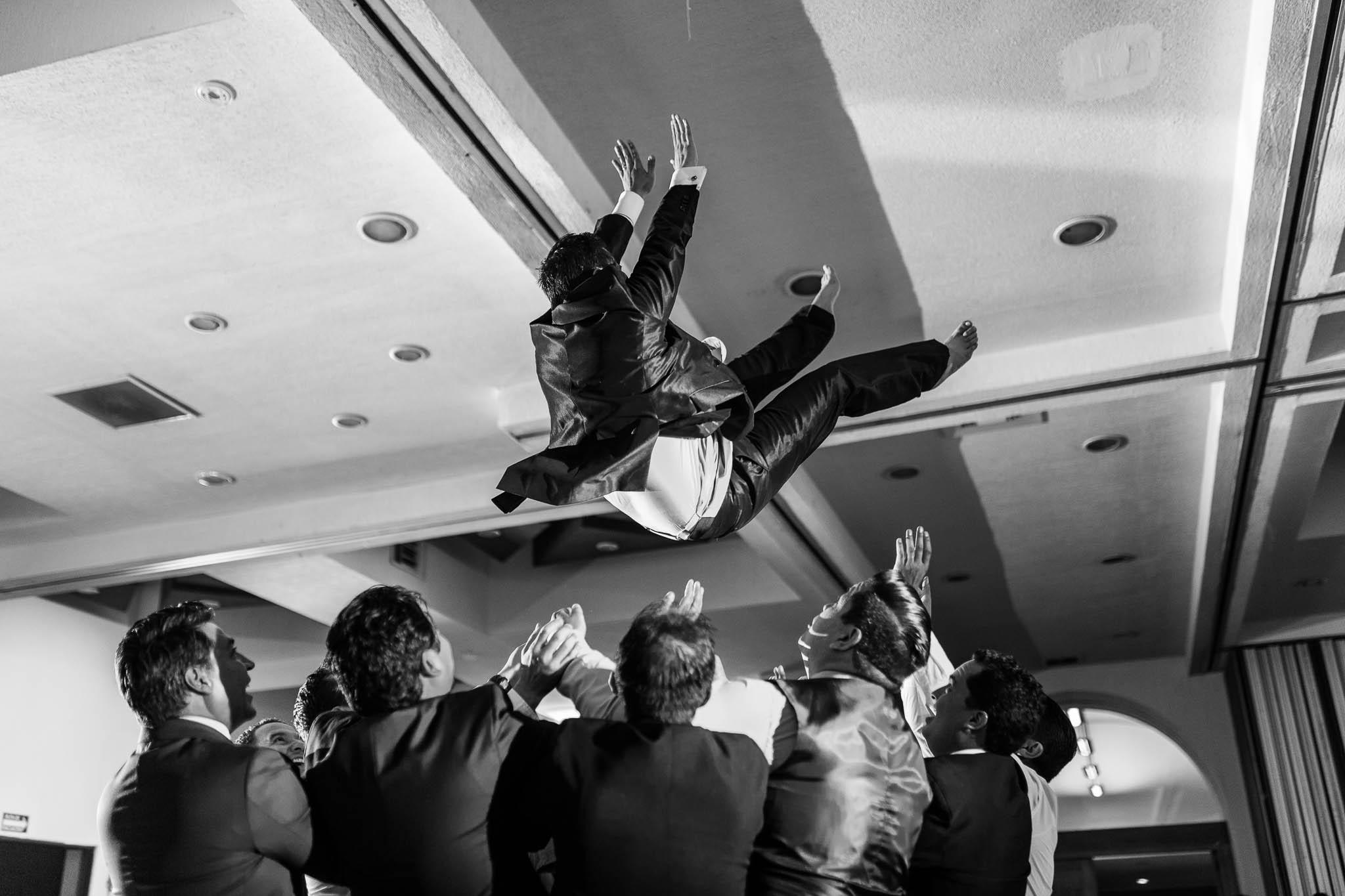 fotografo de bodas san luis potosi boda mexico wedding destination fotos de boda 259