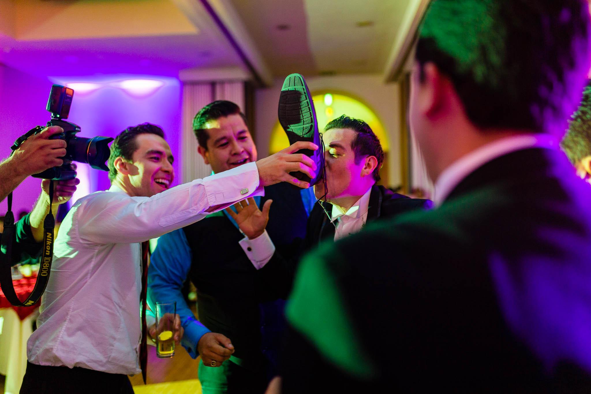 fotografo de bodas san luis potosi boda mexico wedding destination fotos de boda 261
