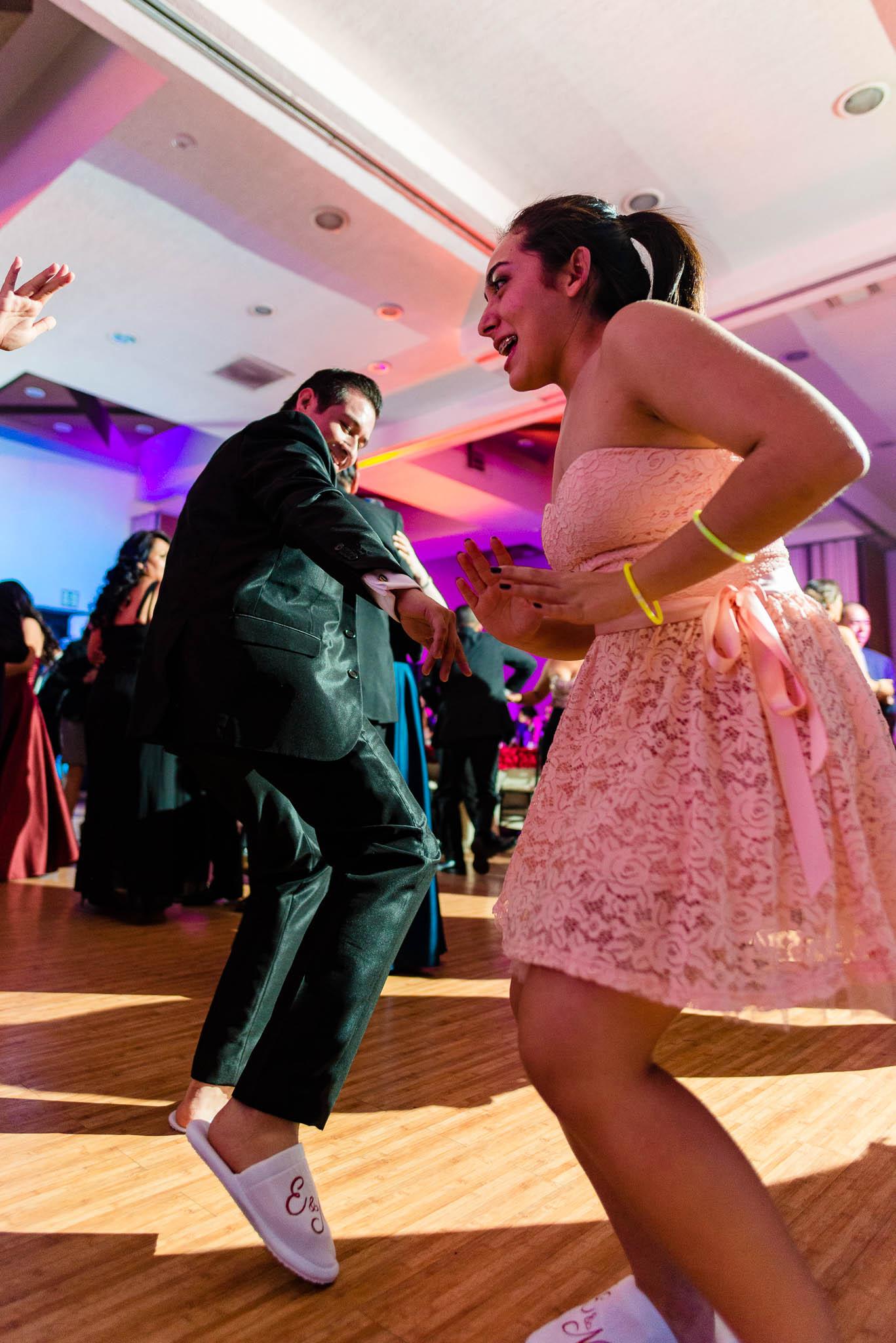 fotografo de bodas san luis potosi boda mexico wedding destination fotos de boda 263