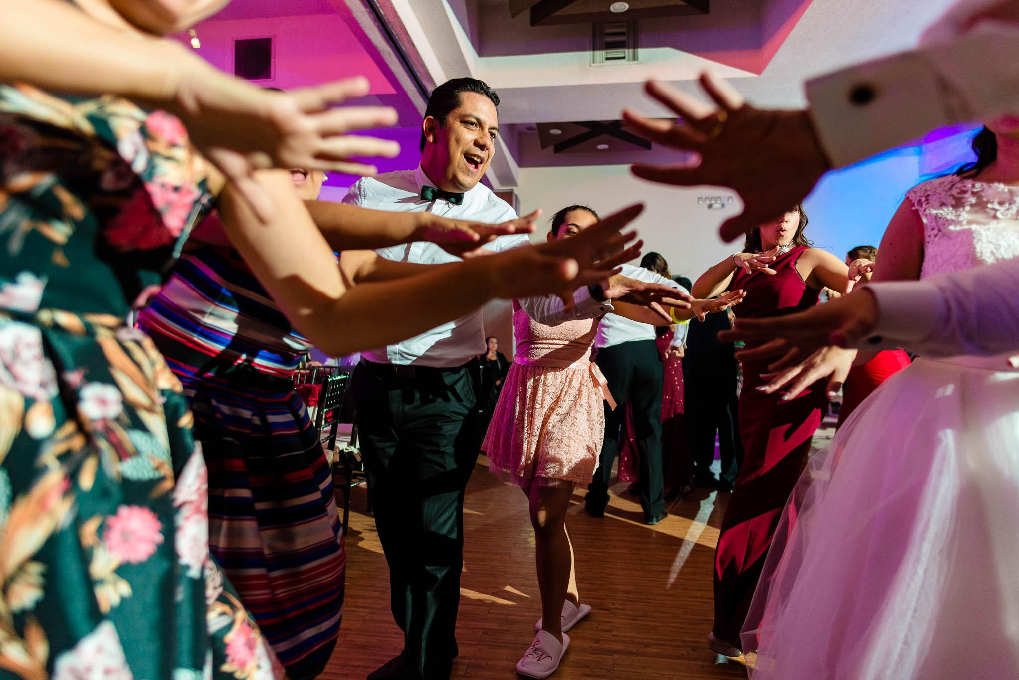 fotografo de bodas san luis potosi boda mexico wedding destination fotos de boda 264