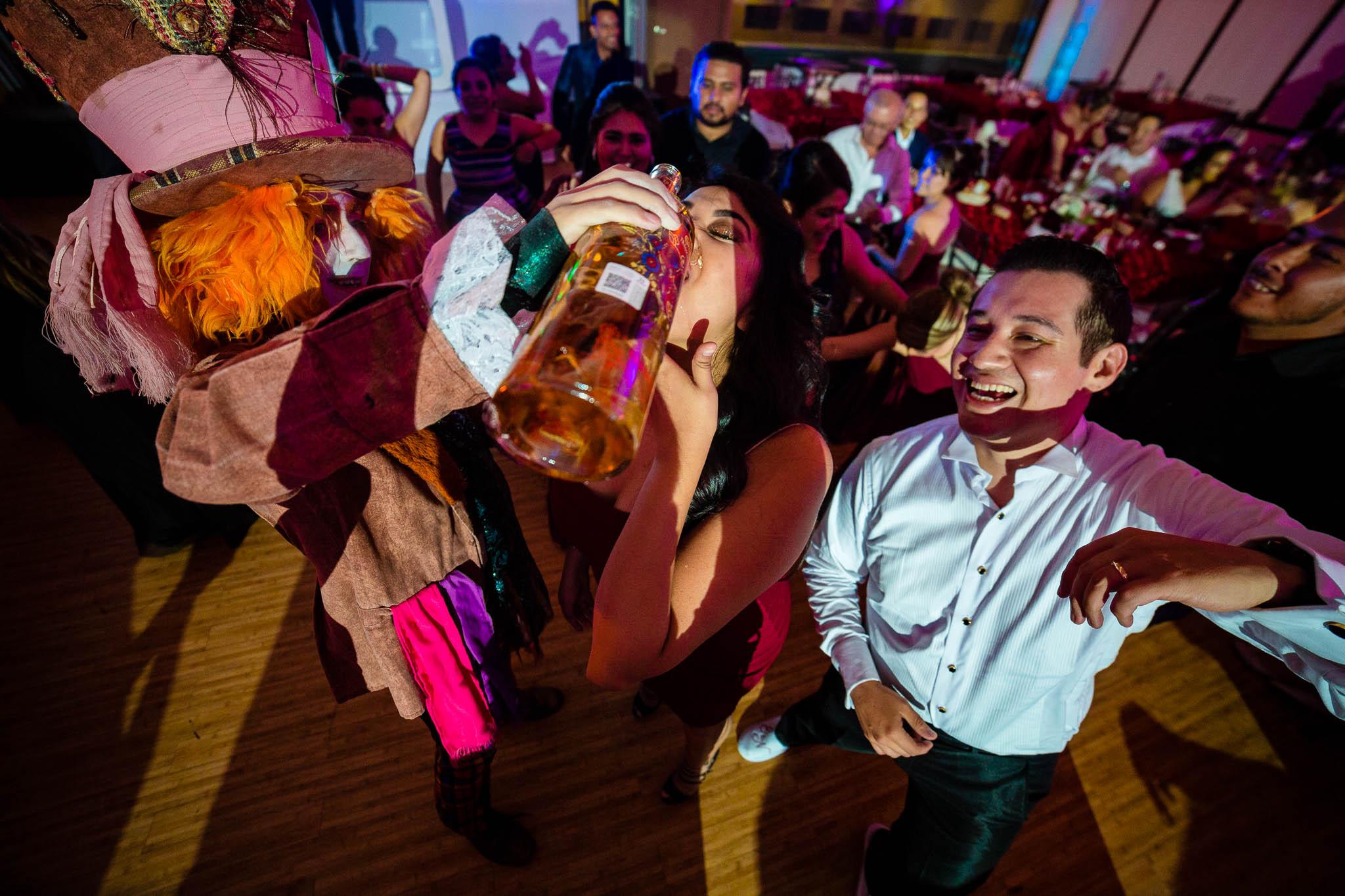 fotografo de bodas san luis potosi boda mexico wedding destination fotos de boda 268