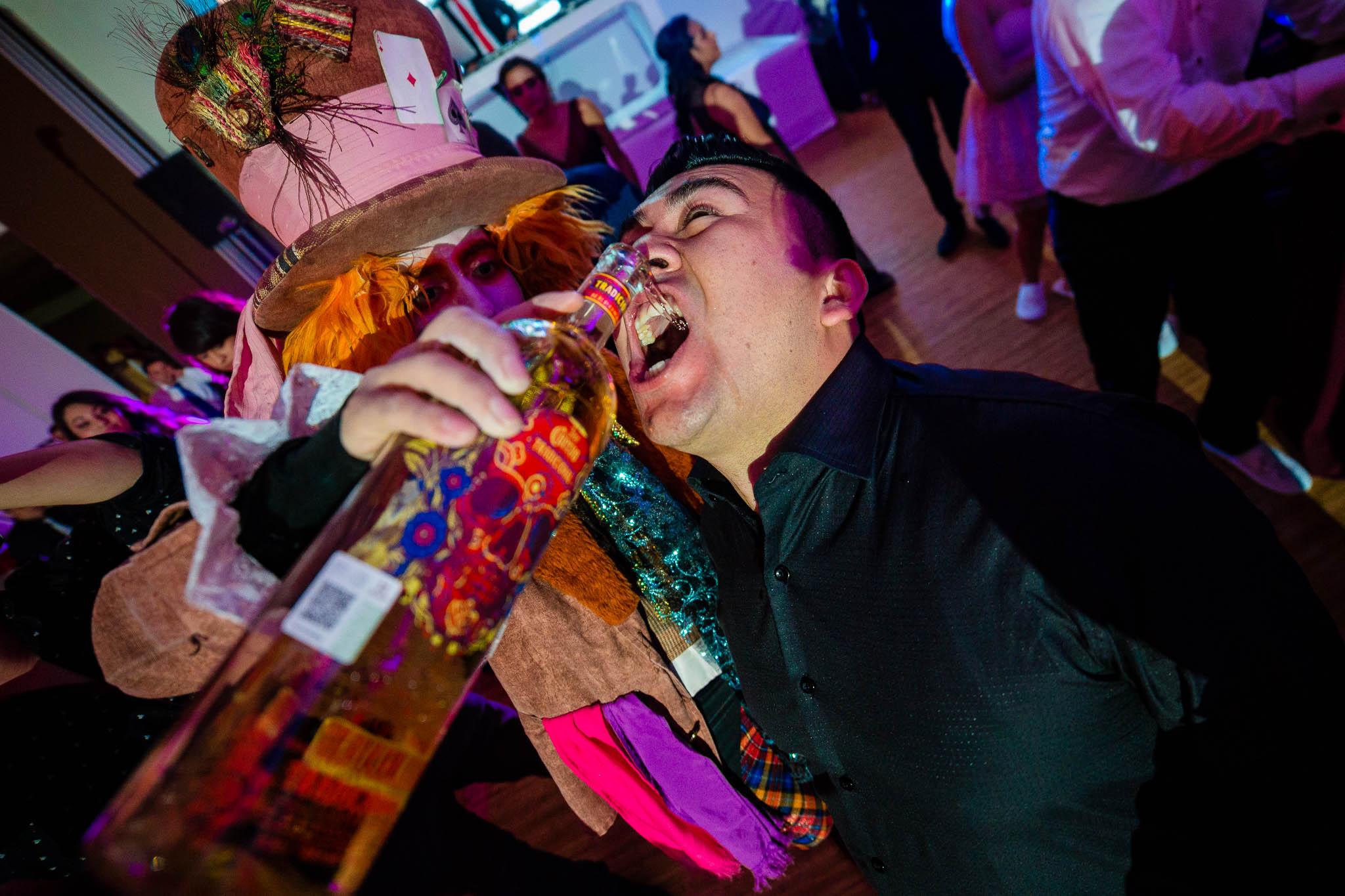 fotografo de bodas san luis potosi boda mexico wedding destination fotos de boda 270