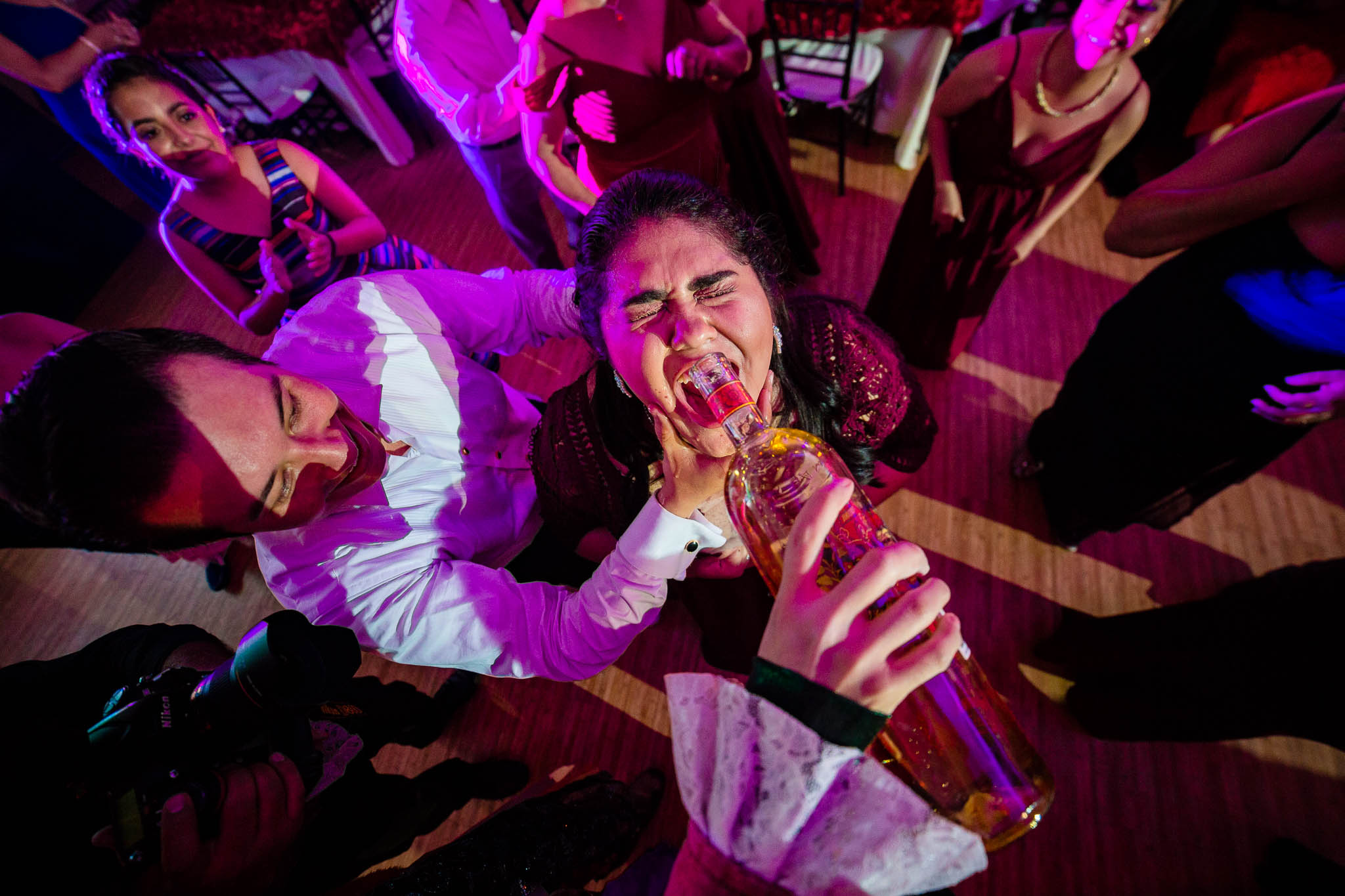 fotografo de bodas san luis potosi boda mexico wedding destination fotos de boda 271