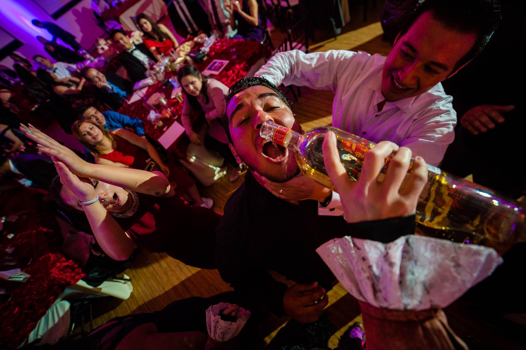 fotografo de bodas san luis potosi boda mexico wedding destination fotos de boda 272