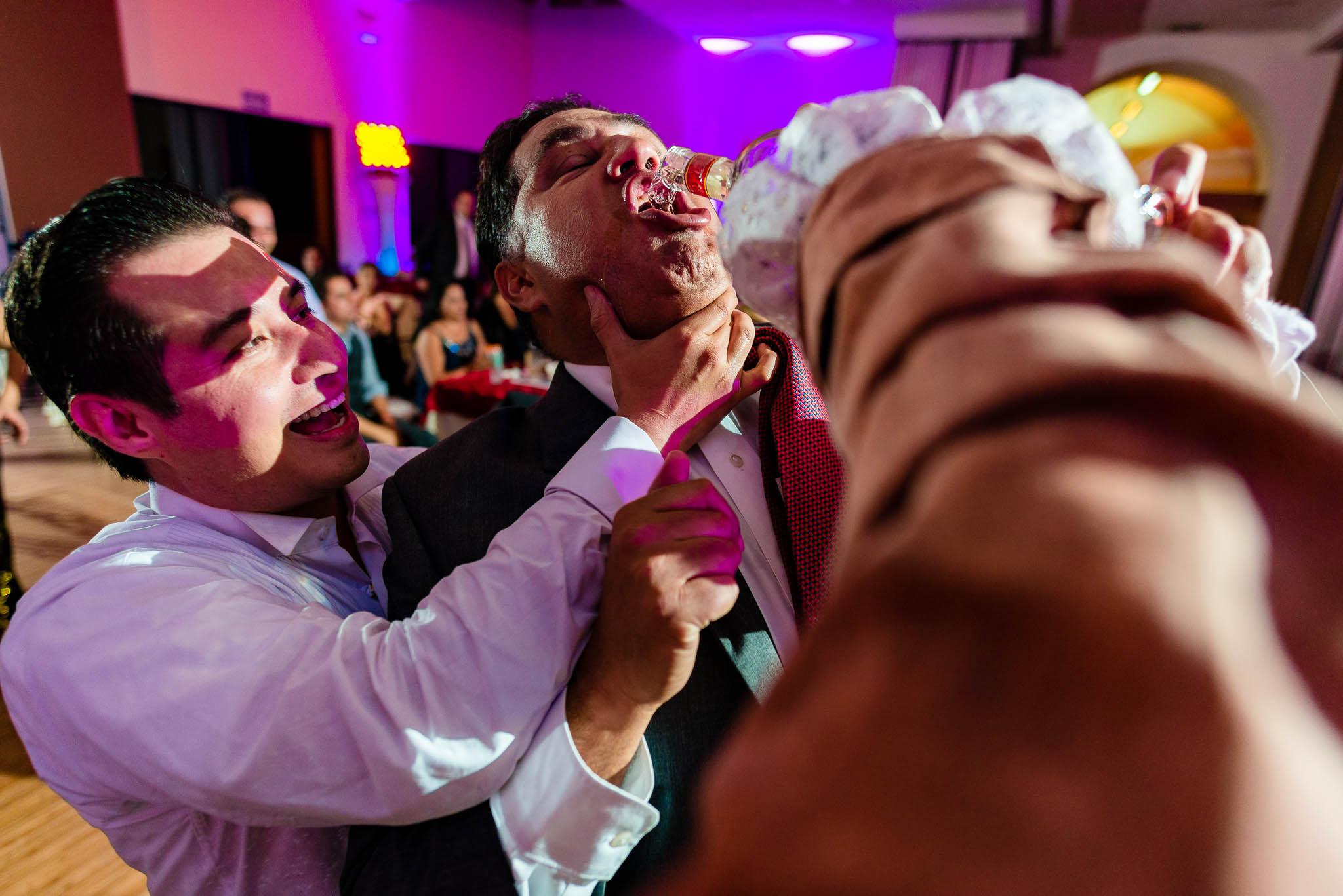 fotografo de bodas san luis potosi boda mexico wedding destination fotos de boda 275