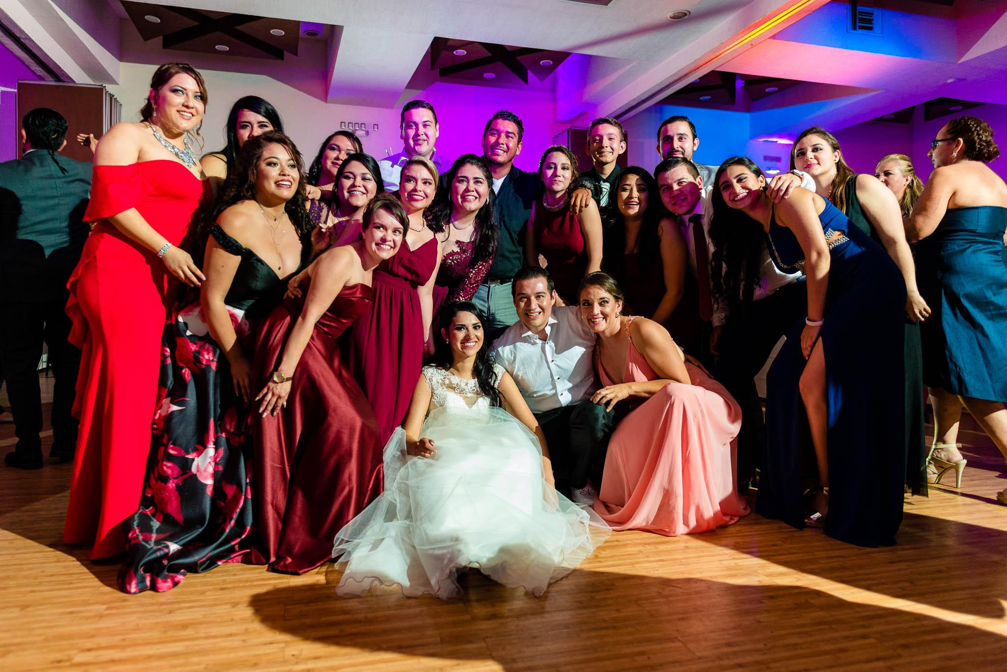 fotografo de bodas san luis potosi boda mexico wedding destination fotos de boda 277