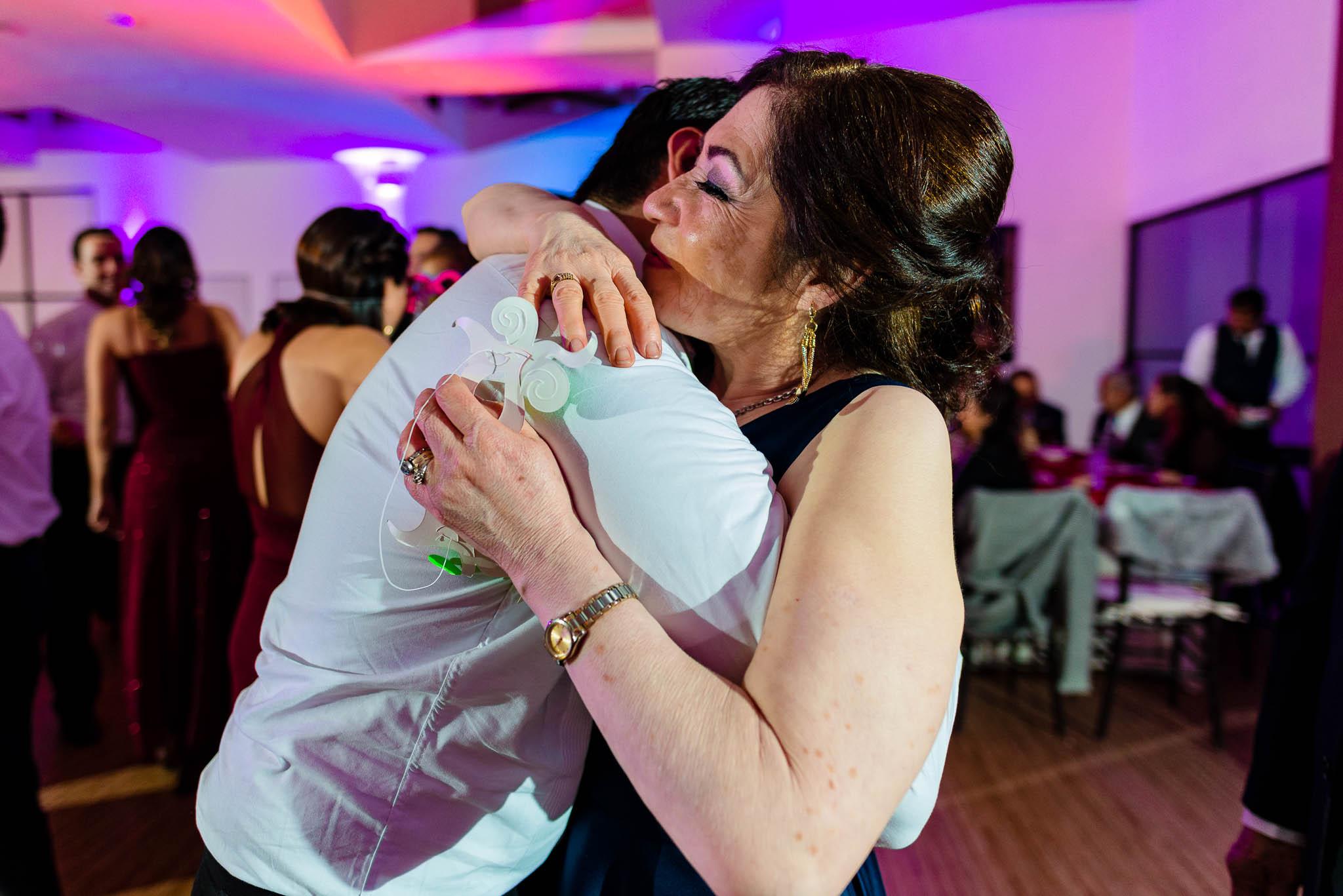 fotografo de bodas san luis potosi boda mexico wedding destination fotos de boda 279