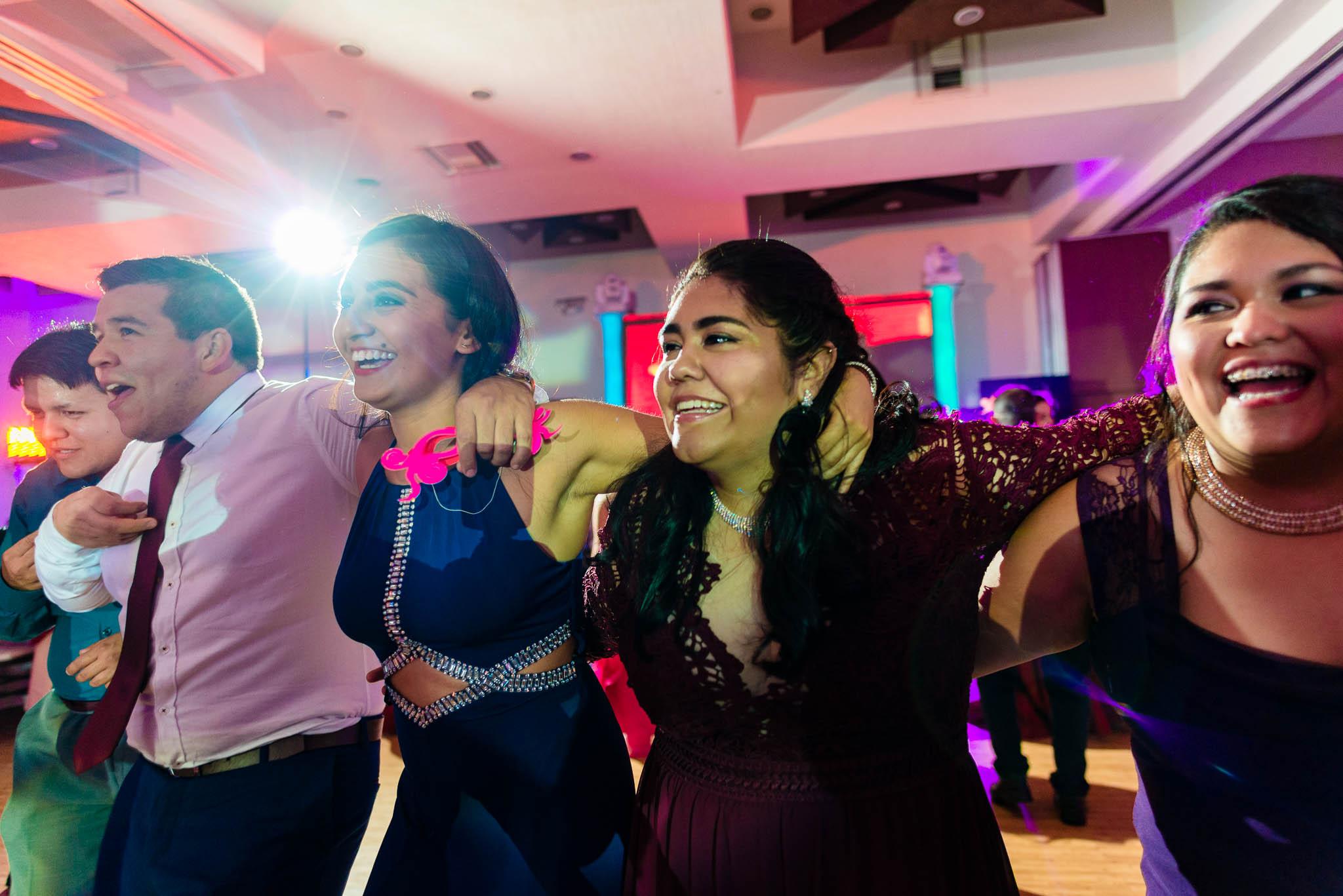 fotografo de bodas san luis potosi boda mexico wedding destination fotos de boda 280