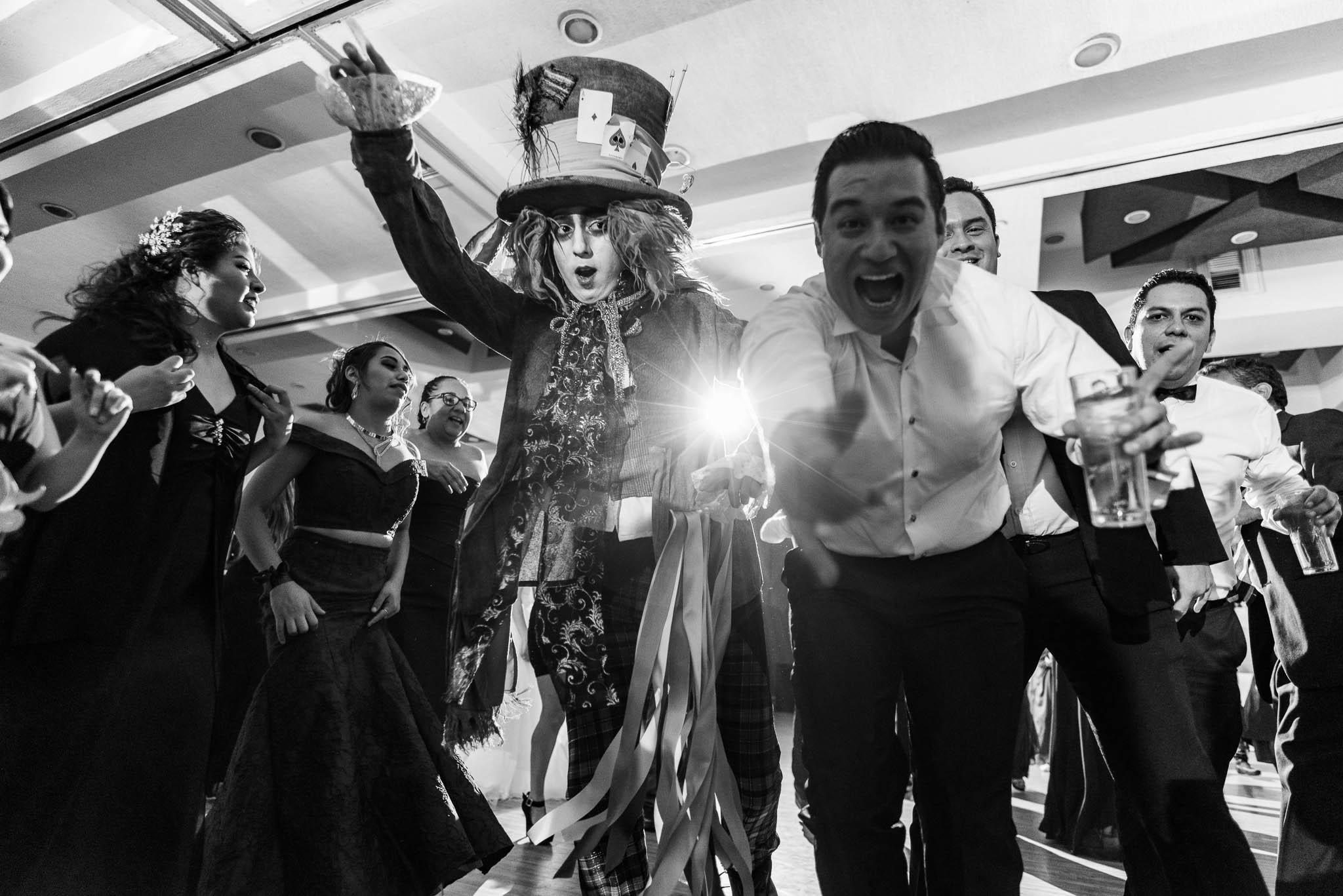 fotografo de bodas san luis potosi boda mexico wedding destination fotos de boda 282