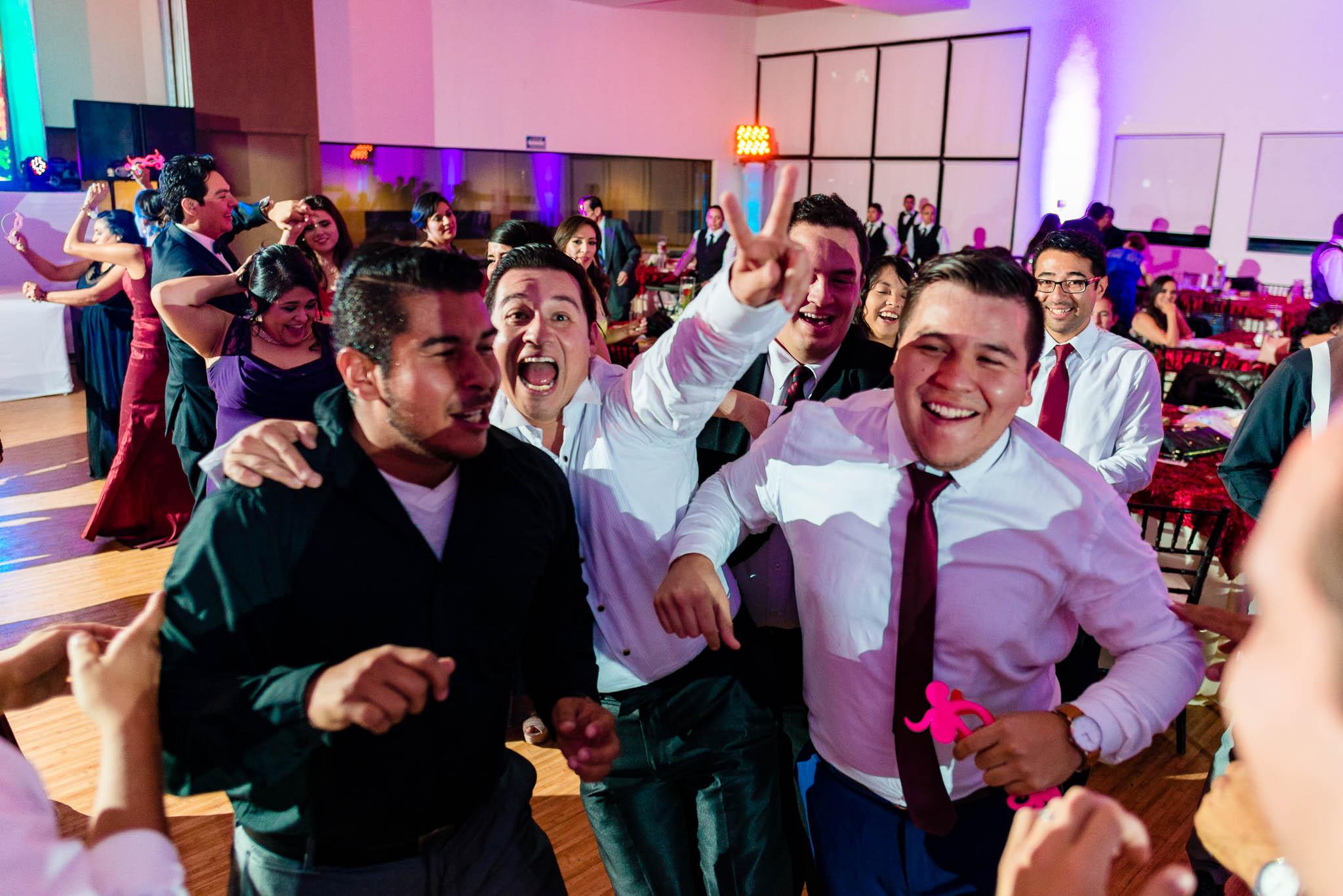 fotografo de bodas san luis potosi boda mexico wedding destination fotos de boda 284