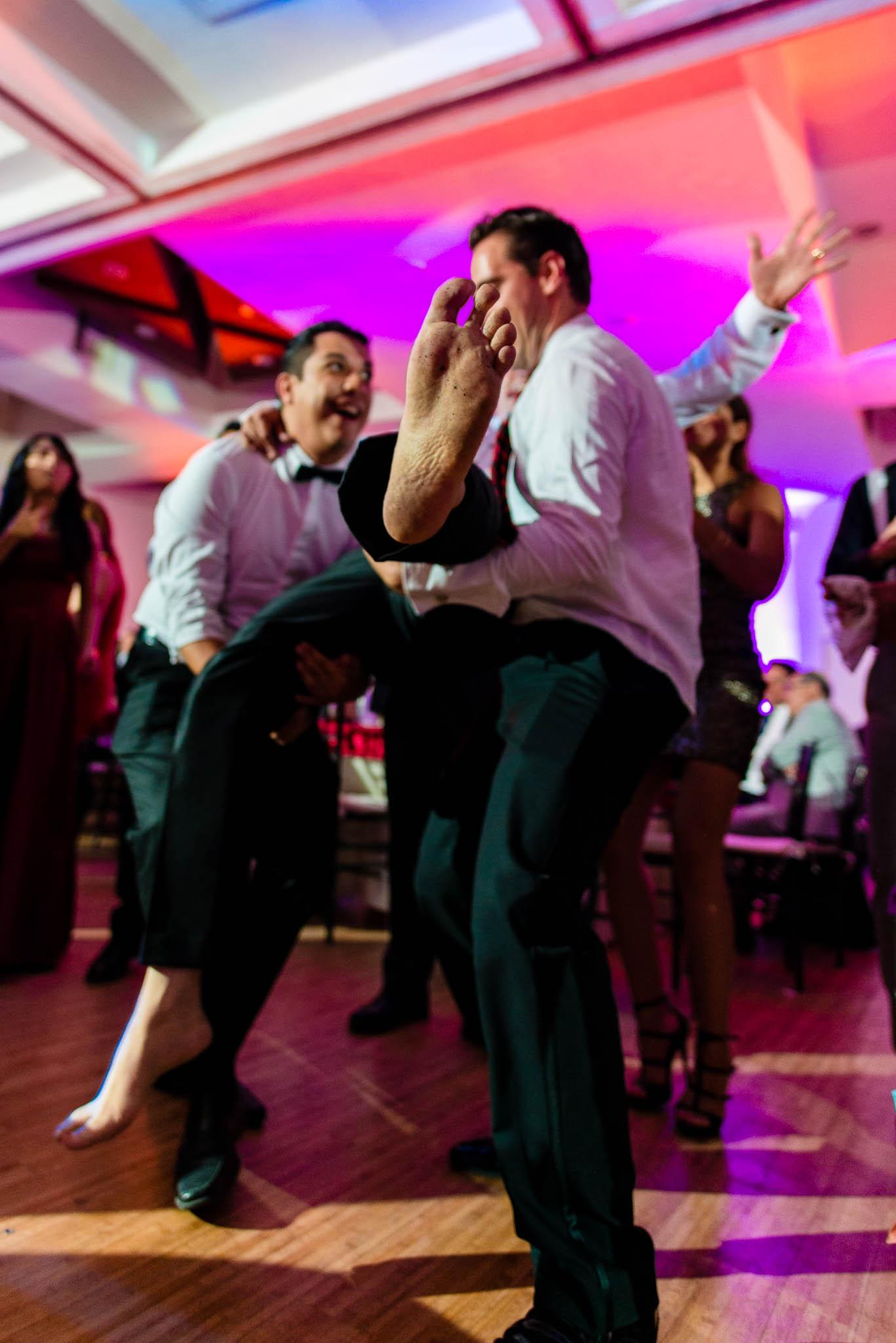 fotografo de bodas san luis potosi boda mexico wedding destination fotos de boda 288