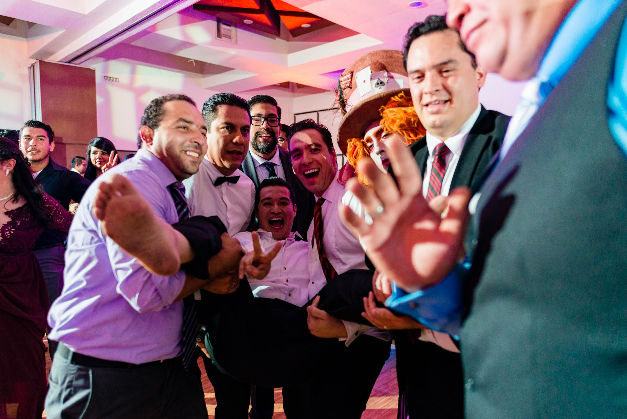 fotografo de bodas san luis potosi boda mexico wedding destination fotos de boda 289