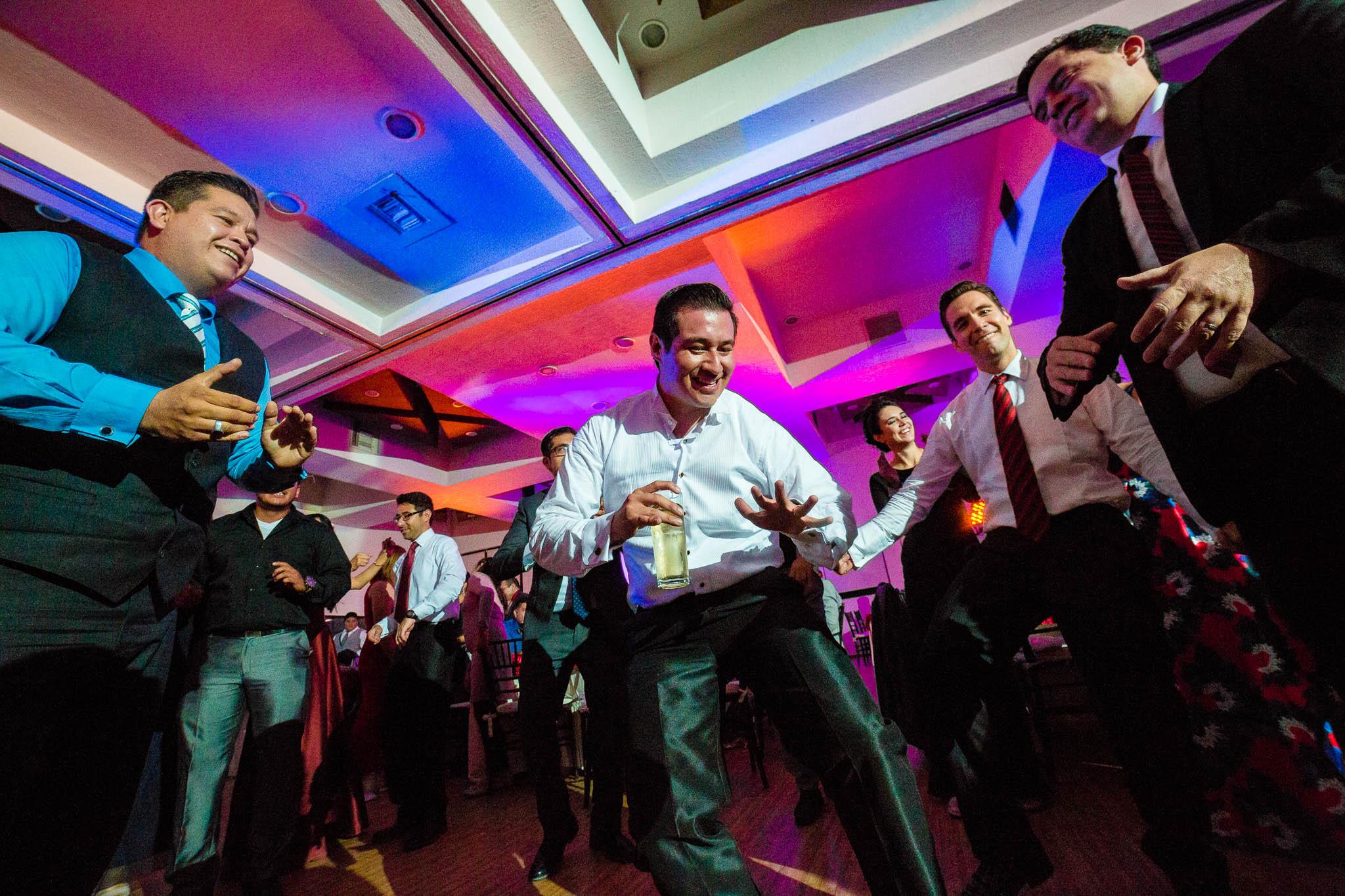 fotografo de bodas san luis potosi boda mexico wedding destination fotos de boda 291