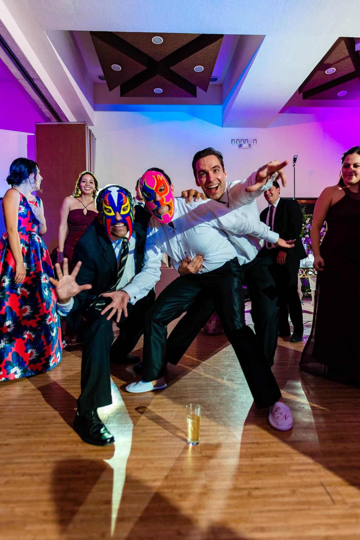 fotografo de bodas san luis potosi boda mexico wedding destination fotos de boda 296