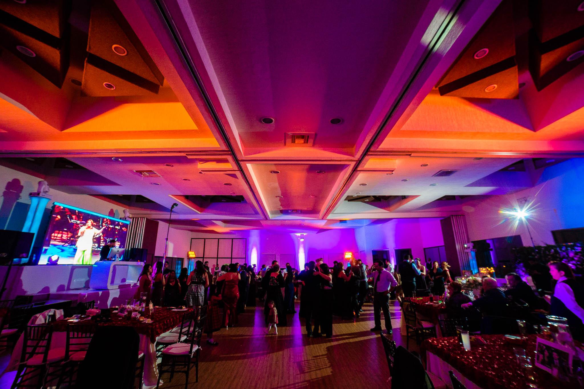 fotografo de bodas san luis potosi boda mexico wedding destination fotos de boda 298