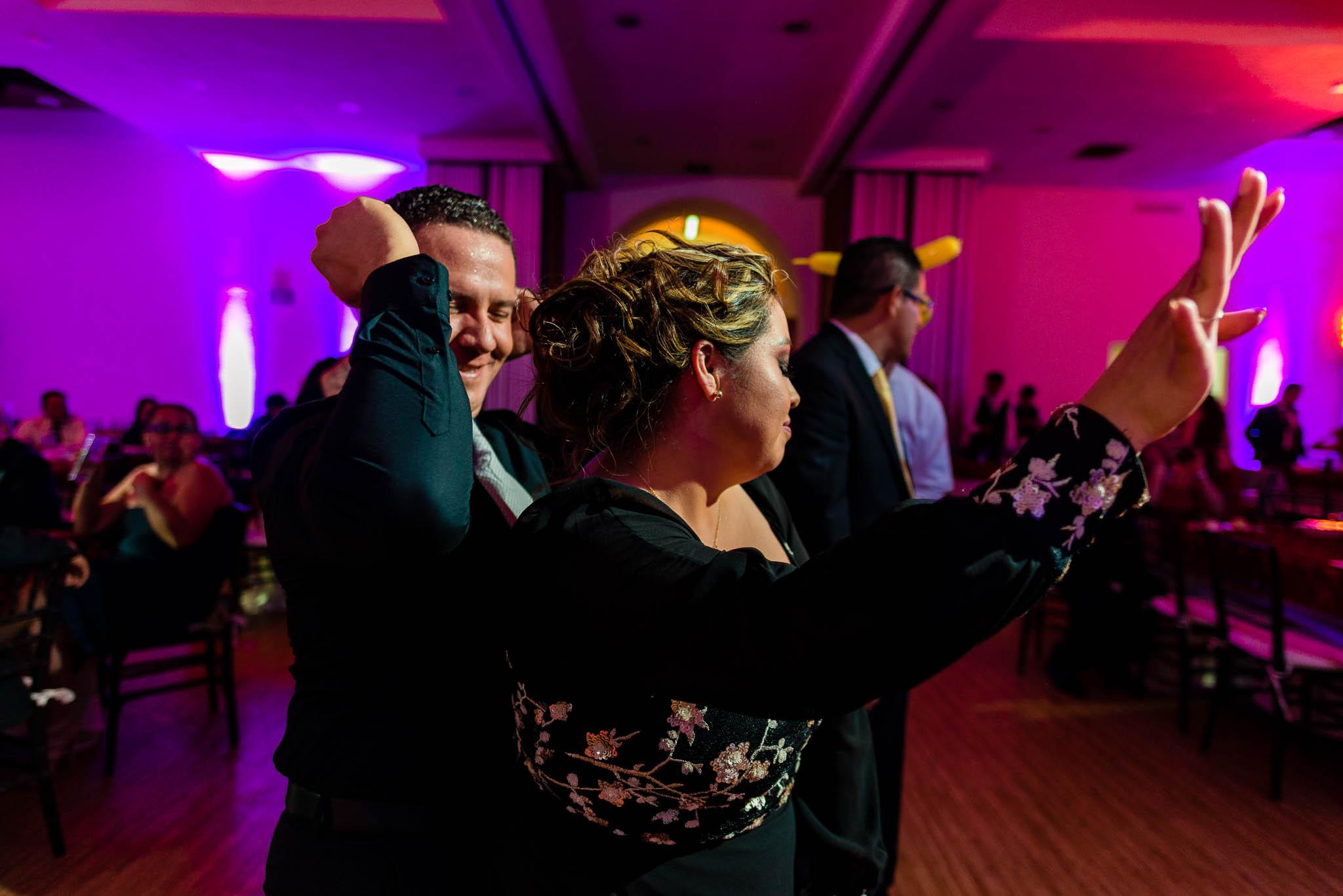 fotografo de bodas san luis potosi boda mexico wedding destination fotos de boda 301