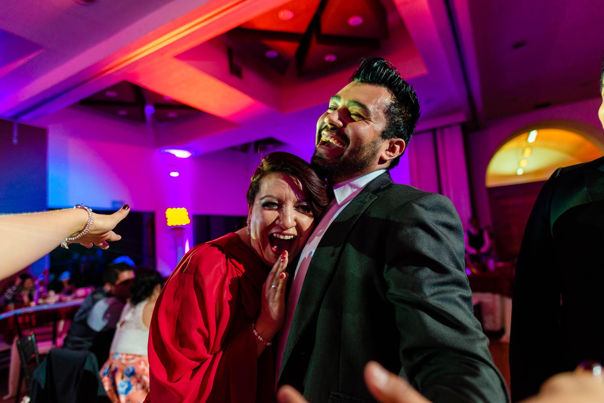 fotografo de bodas san luis potosi boda mexico wedding destination fotos de boda 303