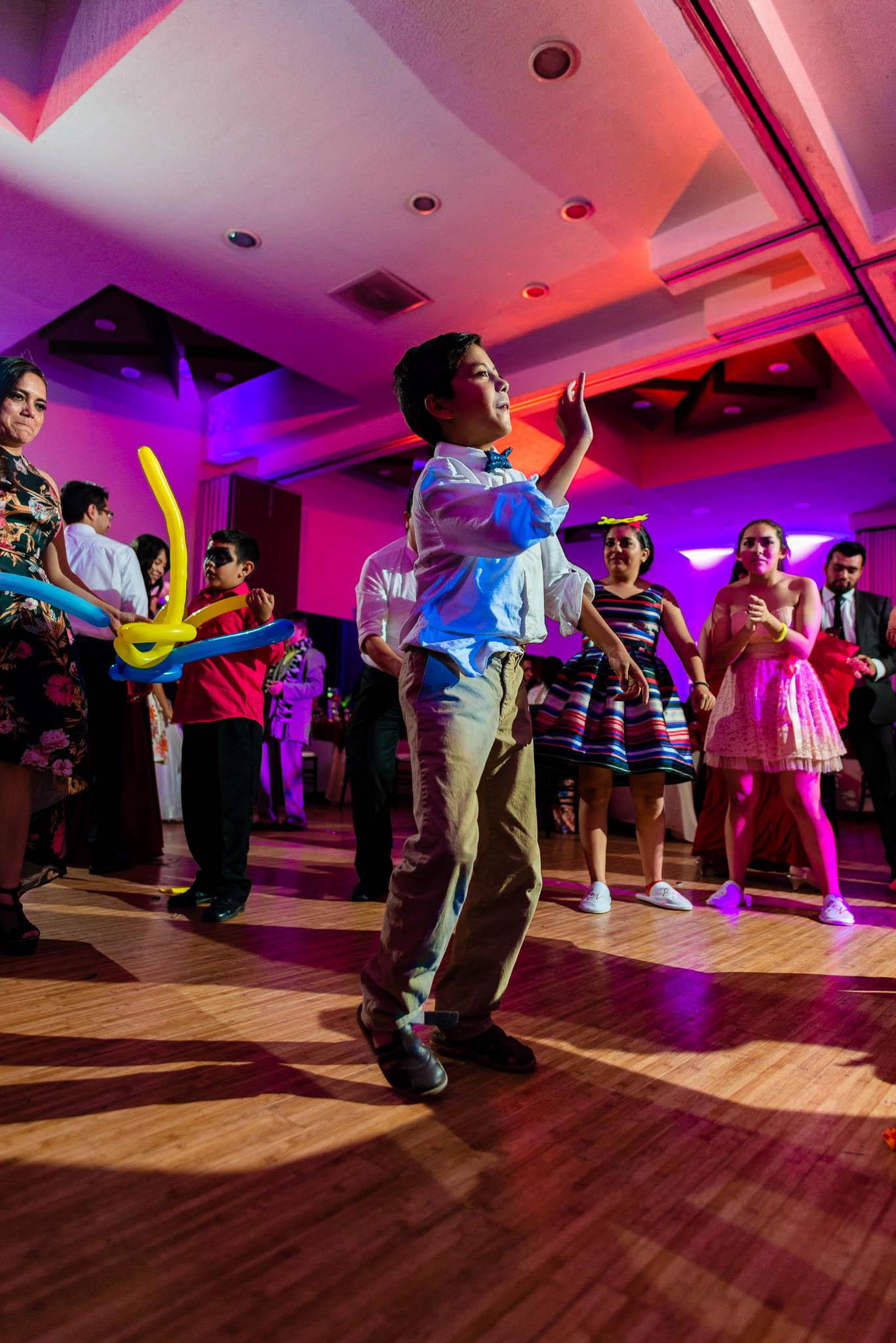 fotografo de bodas san luis potosi boda mexico wedding destination fotos de boda 304